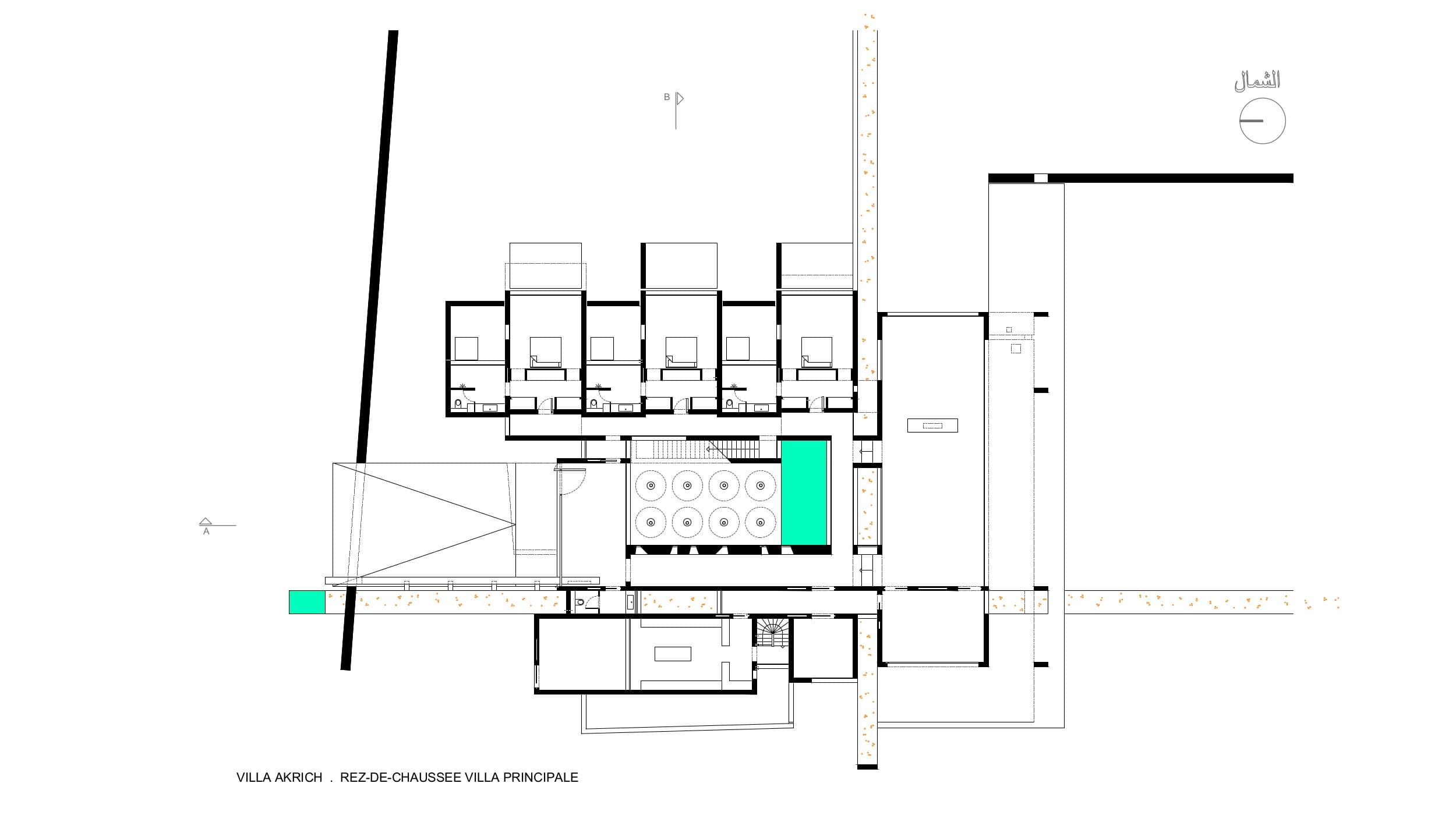AKRICH.plan-02-rdc