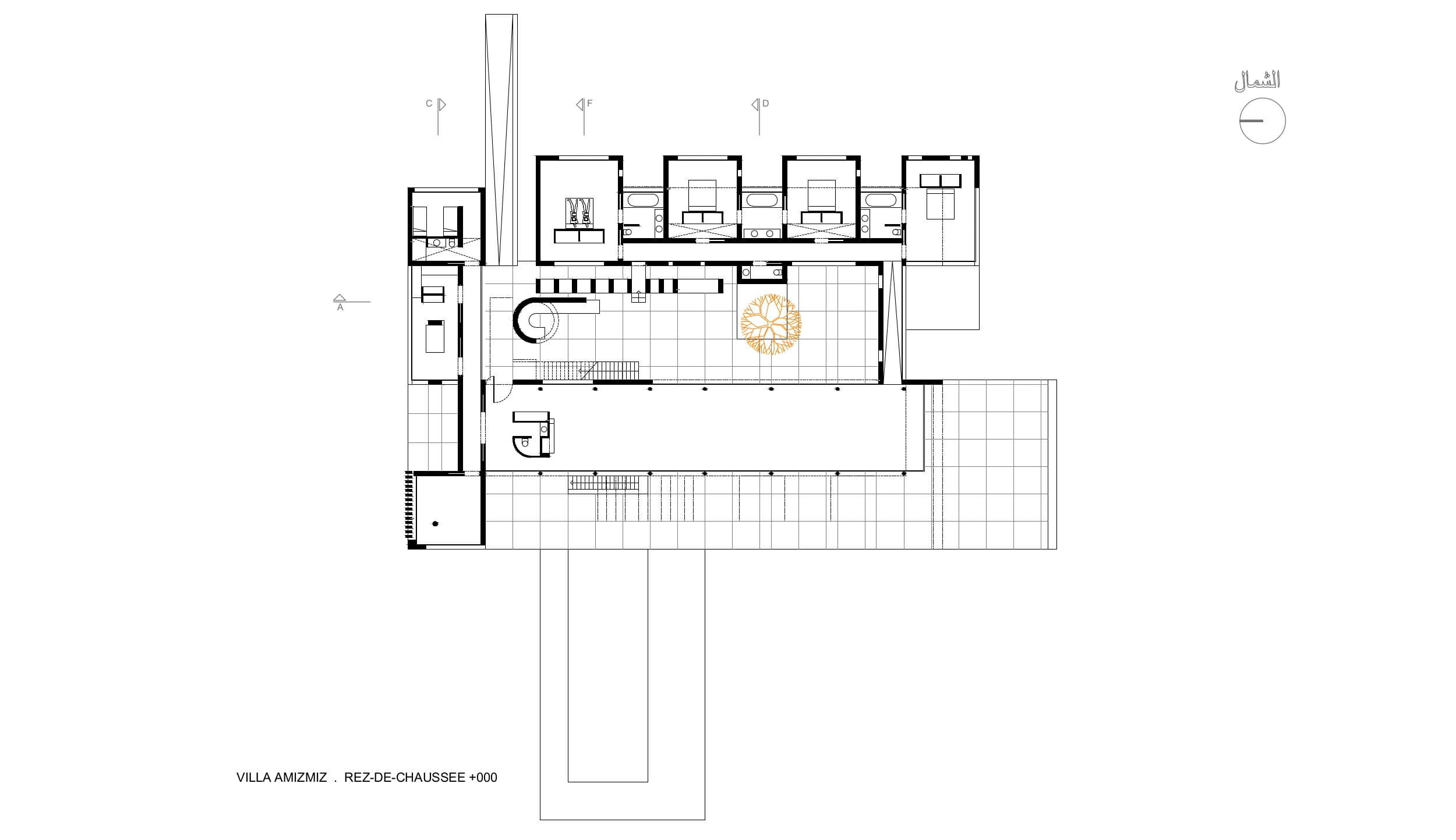 AMIZMIZ.plan-01-rdc