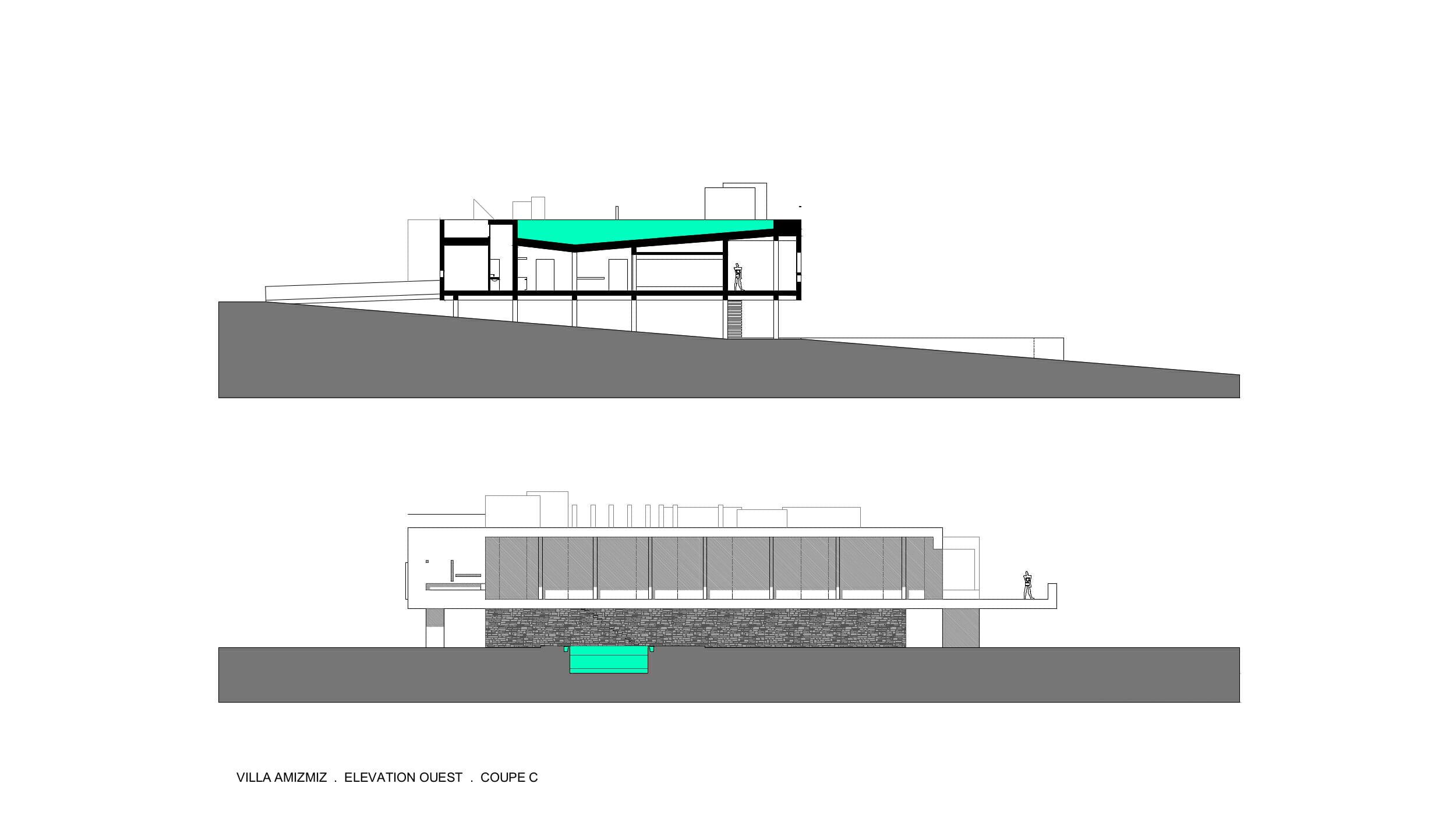 AMIZMIZ.plan-03-cp-el-3