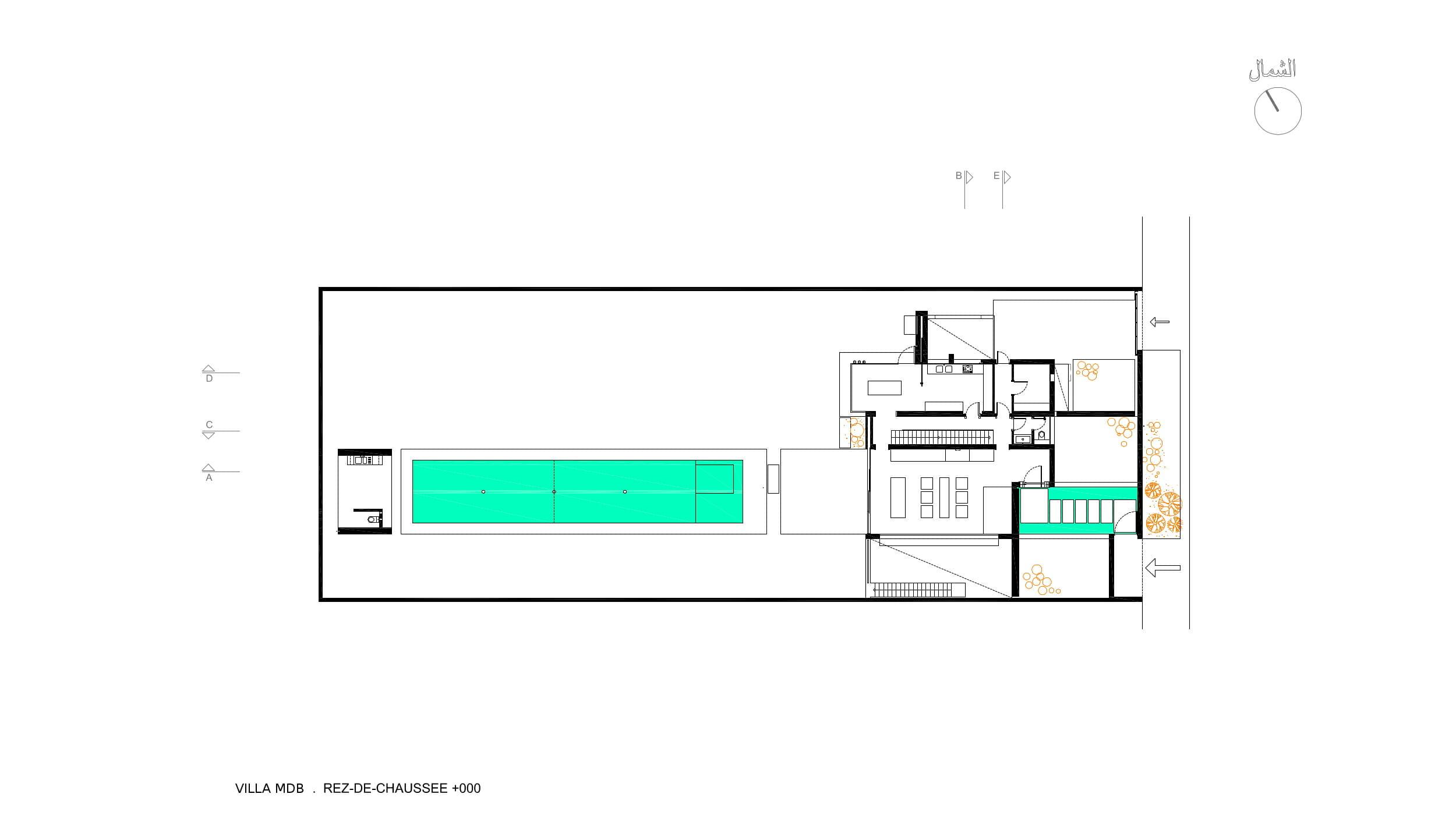 BONAR.plan 01-rdc
