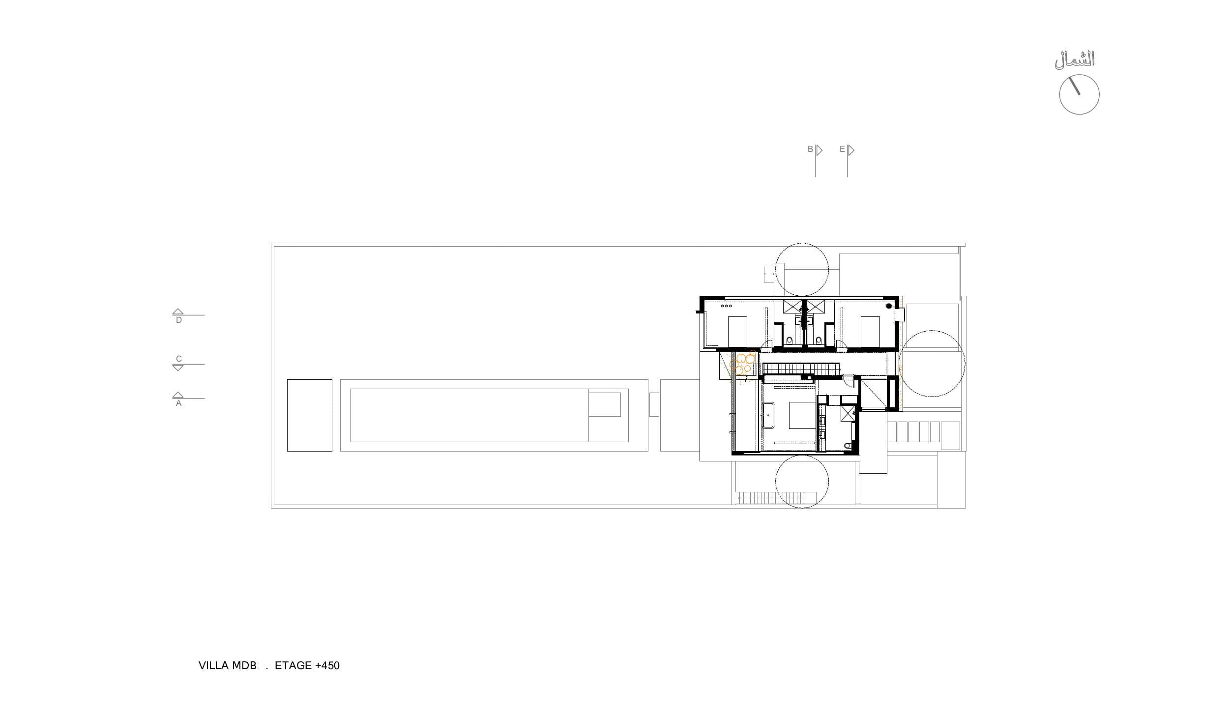 BONAR.plan 02-etage