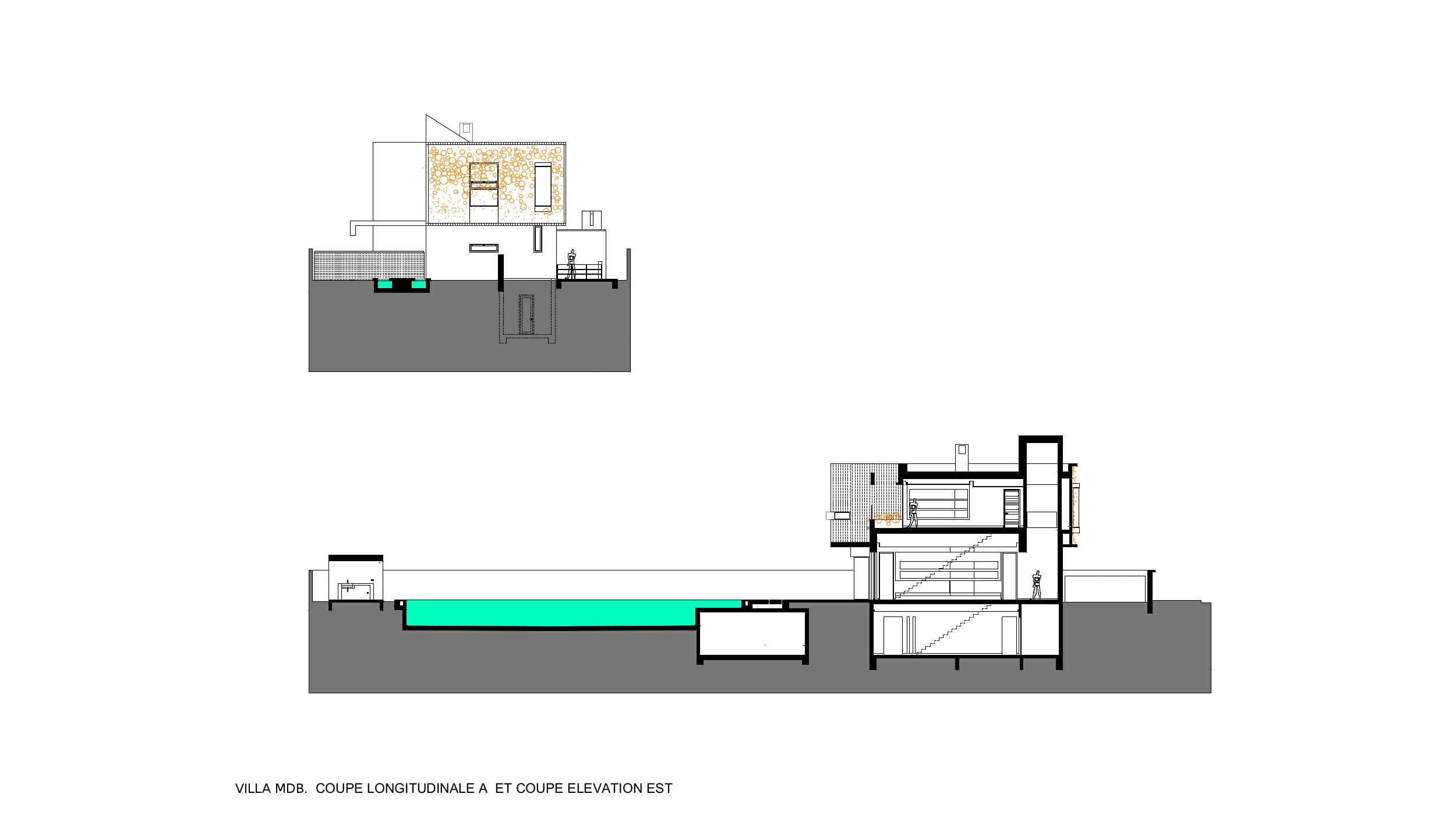 BONAR.plan 03-cp-el-03