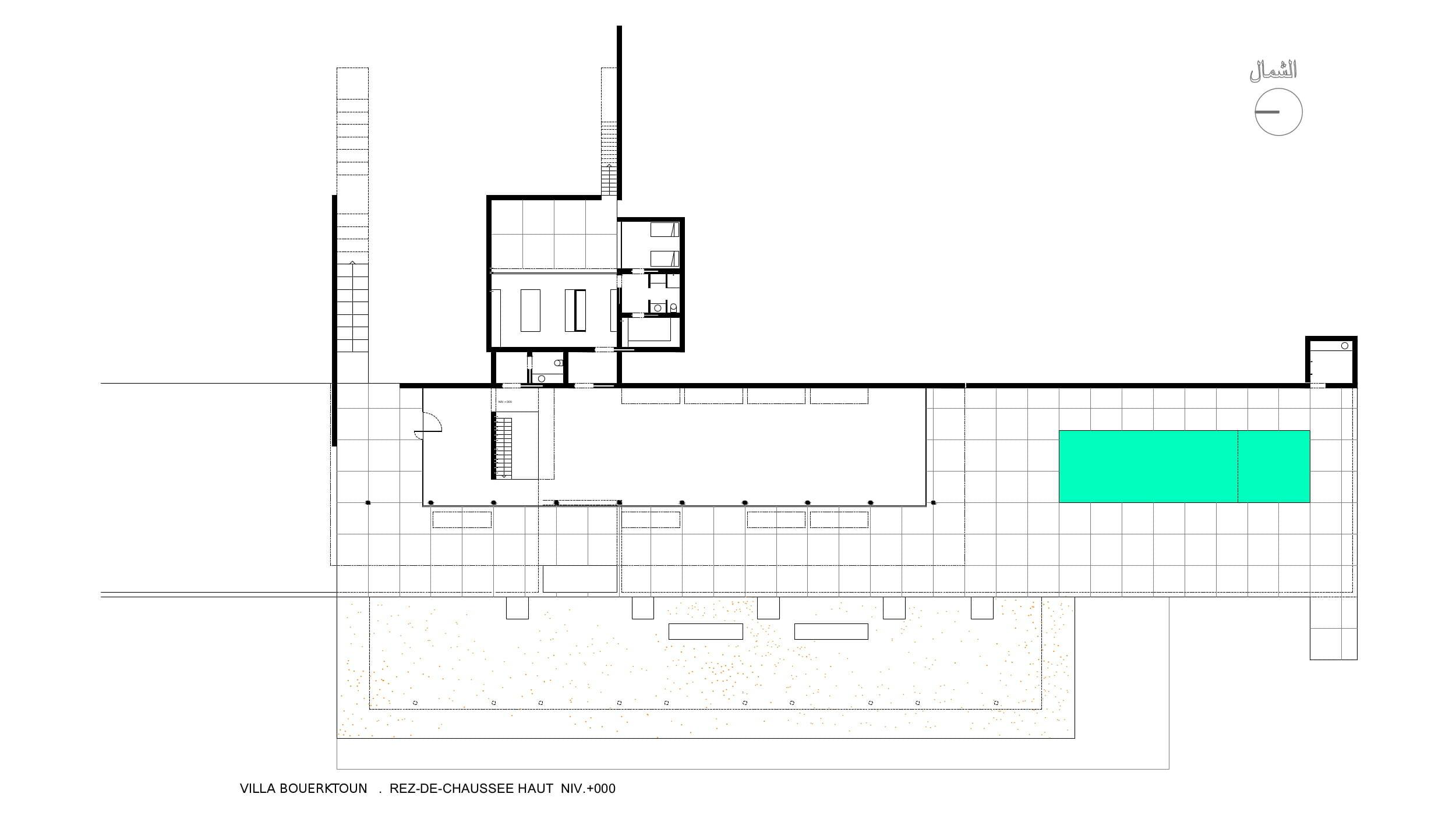 BOUZERKTOUN.plan-01-rdc-haut