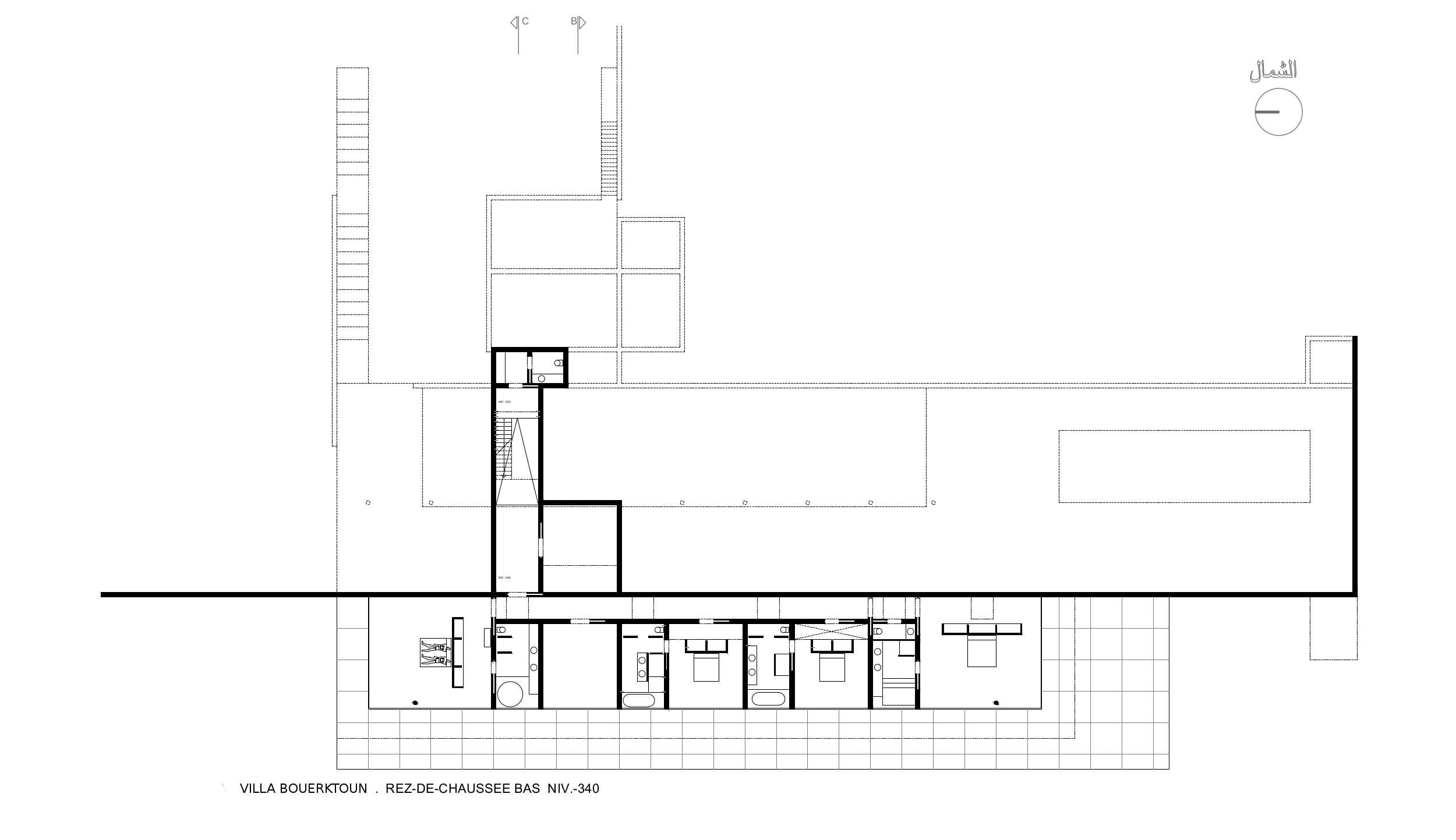 BOUZERKTOUN.plan-02-rdc-bas