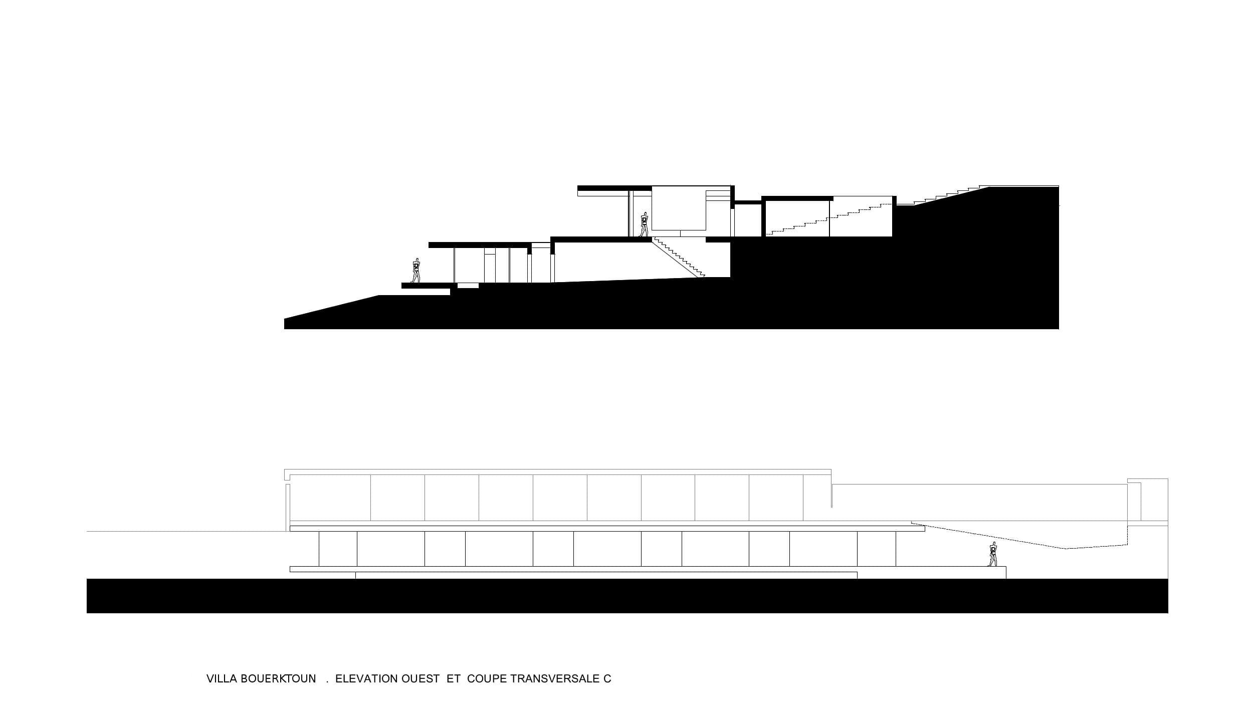 BOUZERKTOUN.plan-03-cp-el-3
