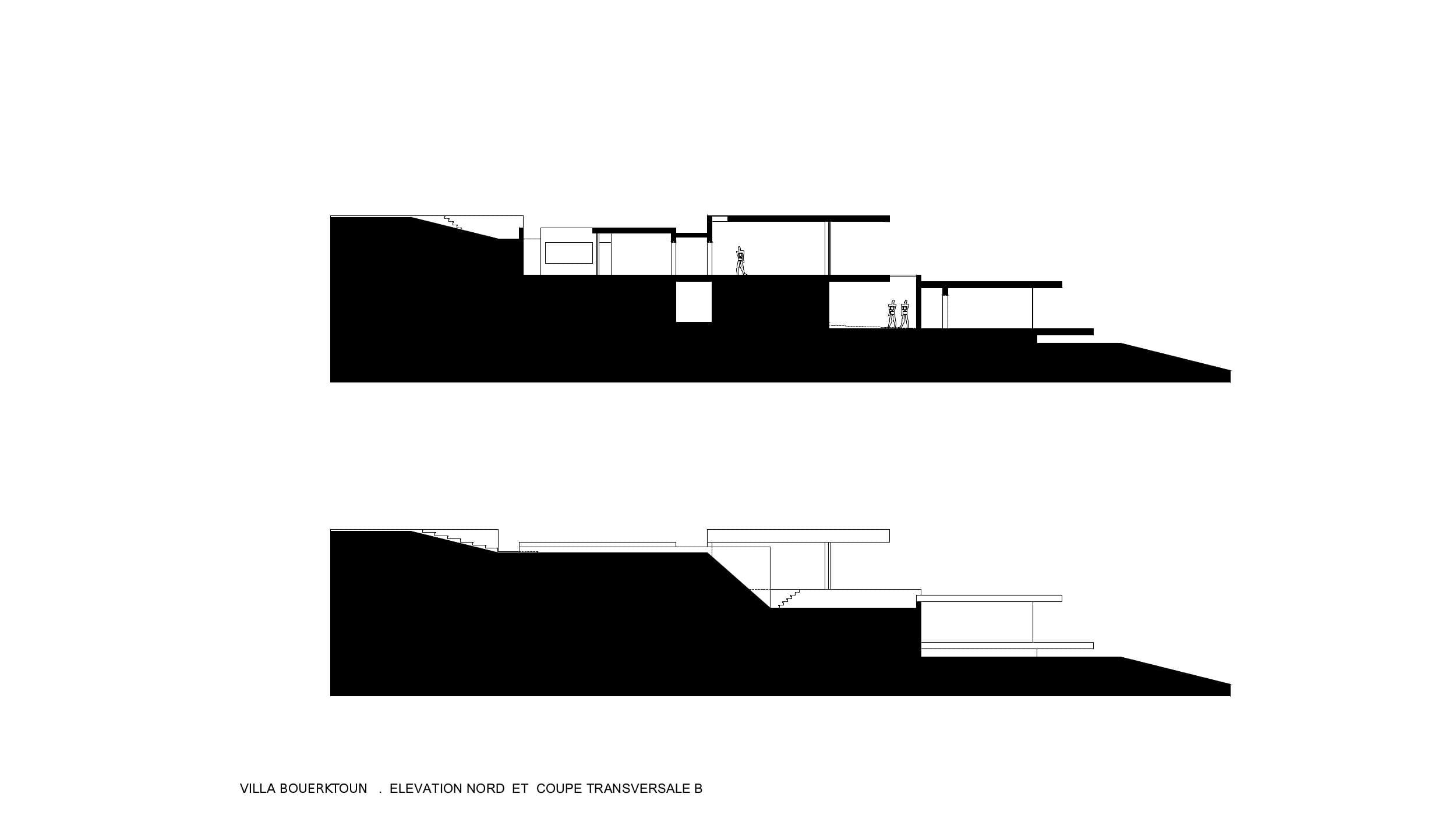 BOUZERKTOUN.plan-04-cp-el-4