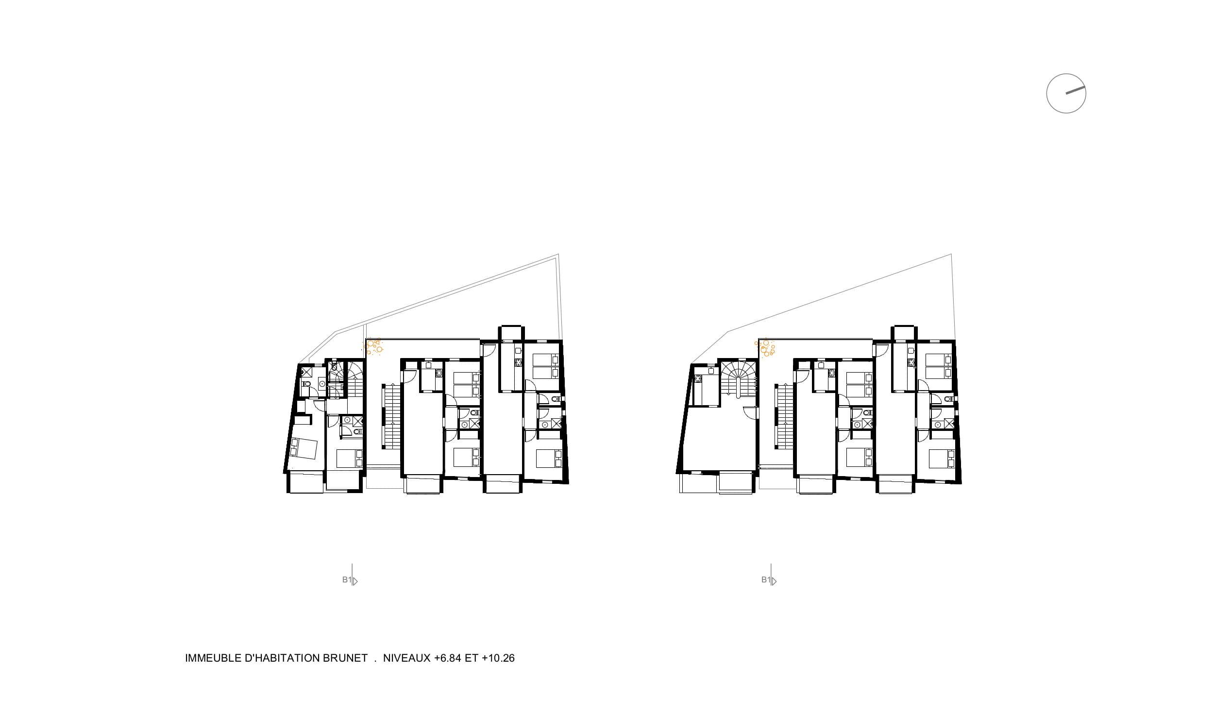 BRUNET.plan-02-niveau-+6.84