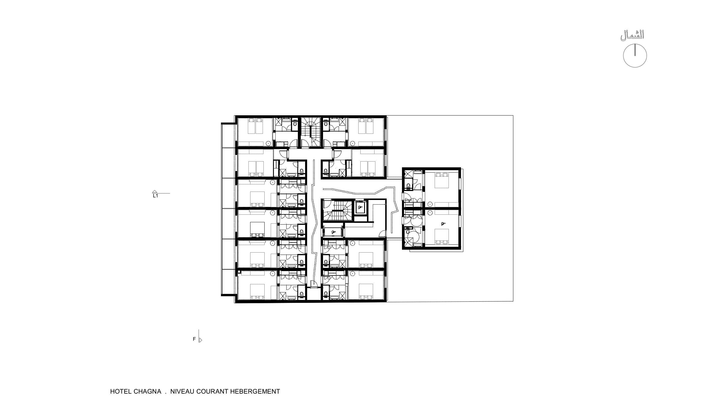 CHAGNA.plan-02-etage