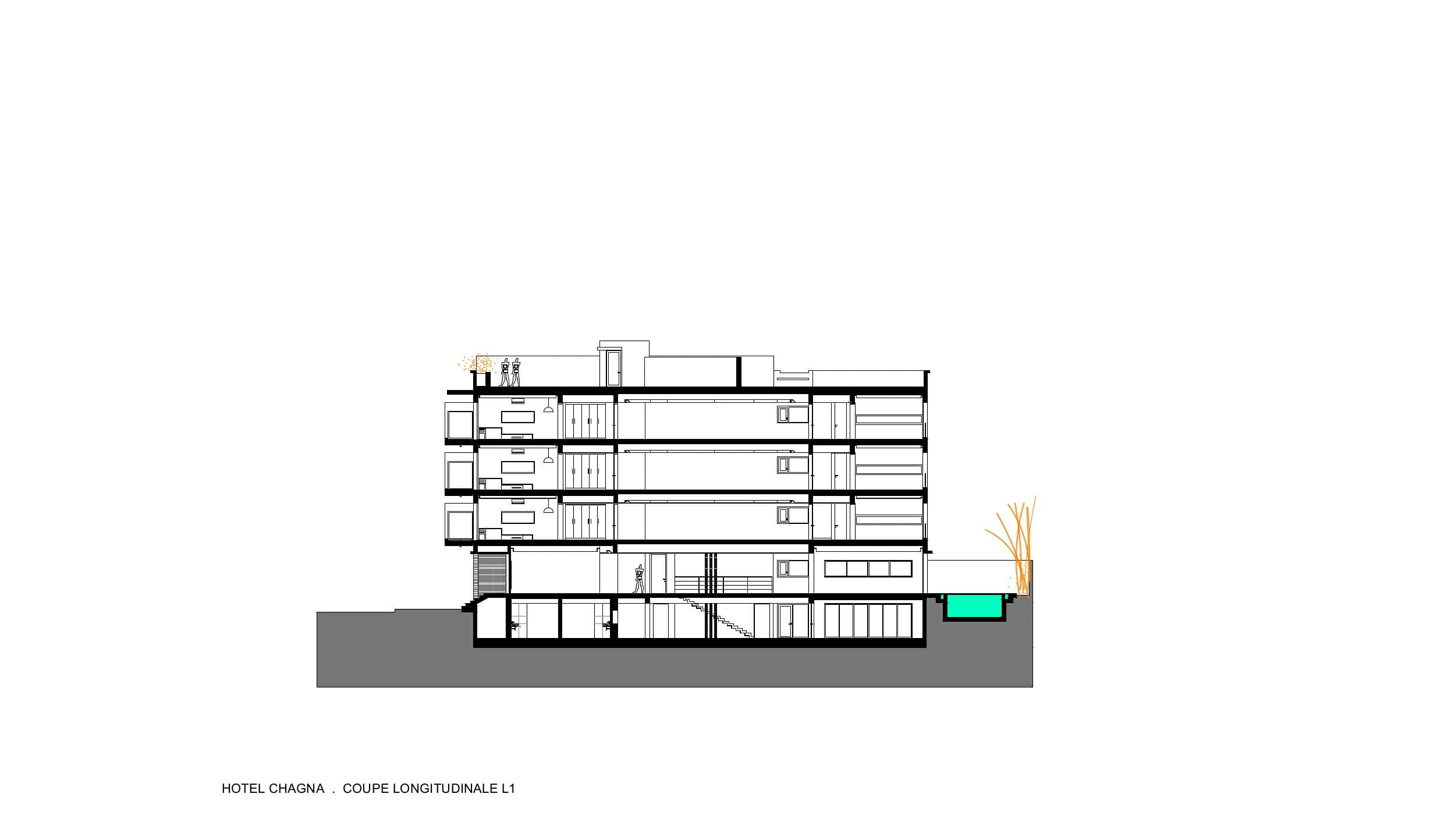 CHAGNA.plan-03-cp-el-3