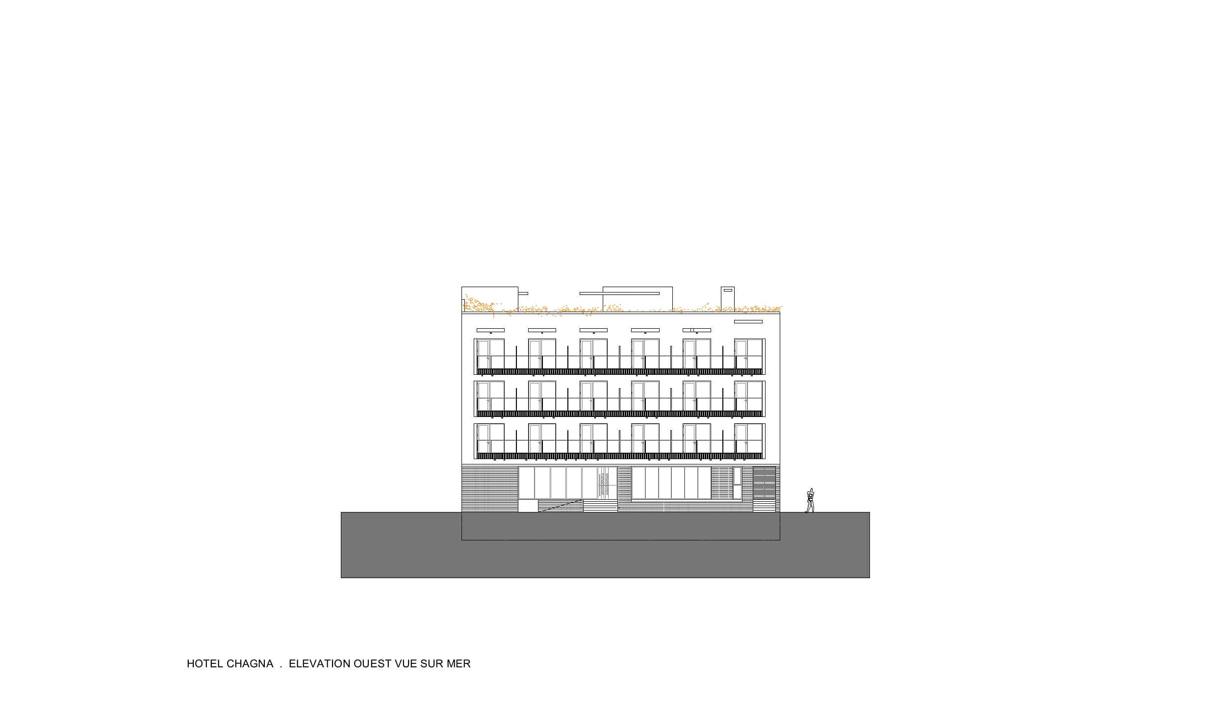 CHAGNA.plan-04-cp-el-4