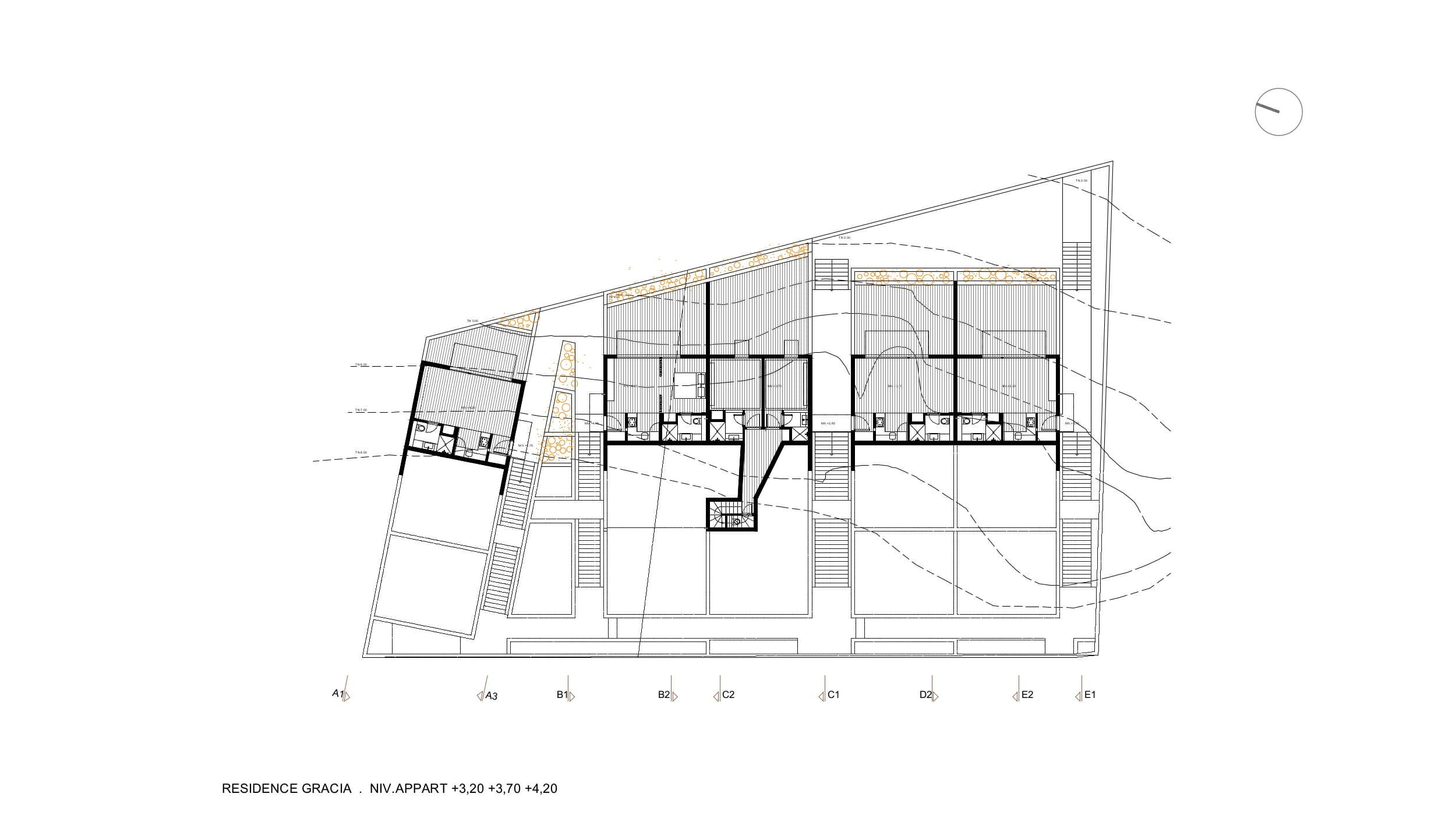 GRACIA.plan 01-appart +3.20