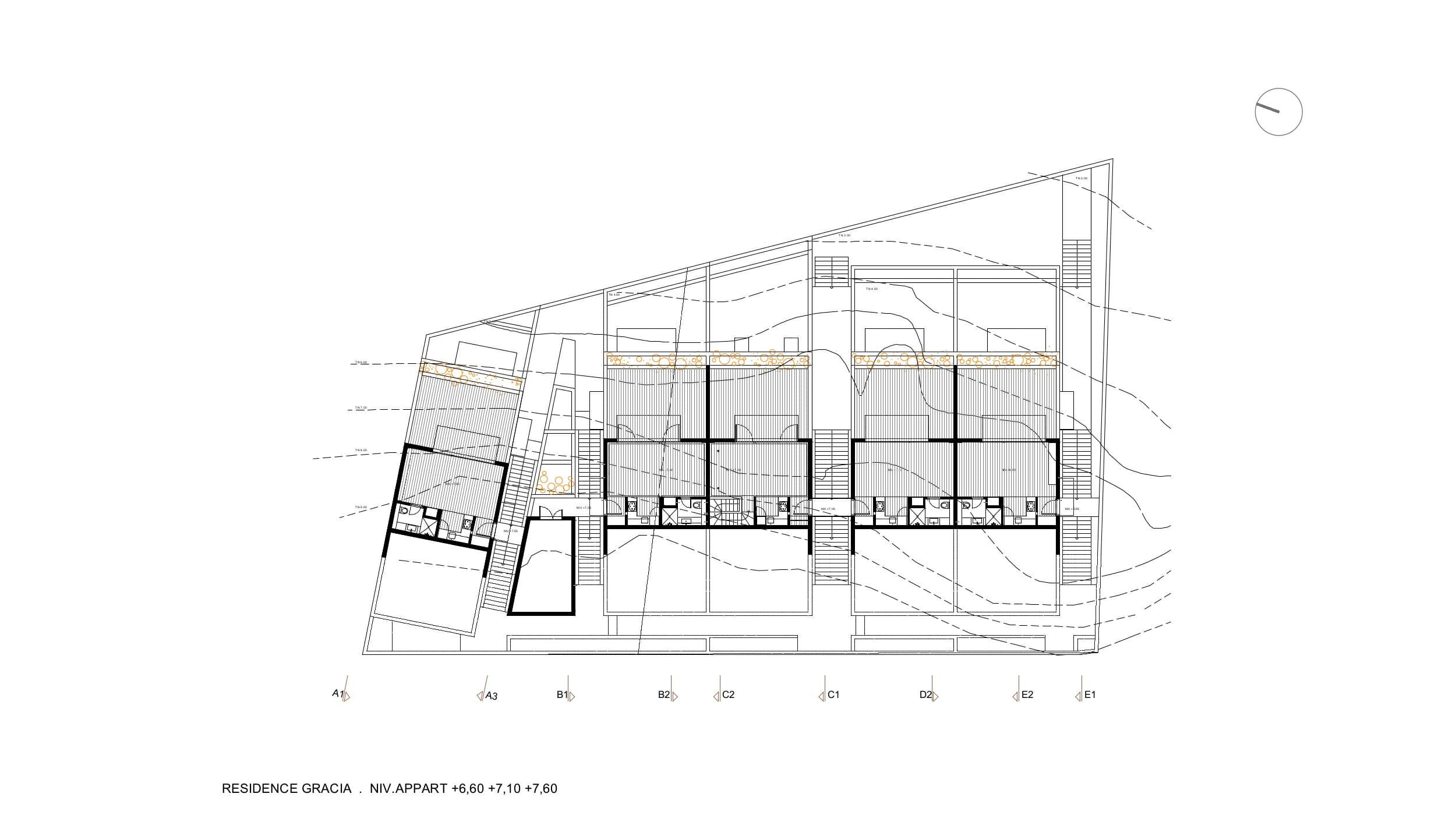 GRACIA.plan 02-appart +6.60