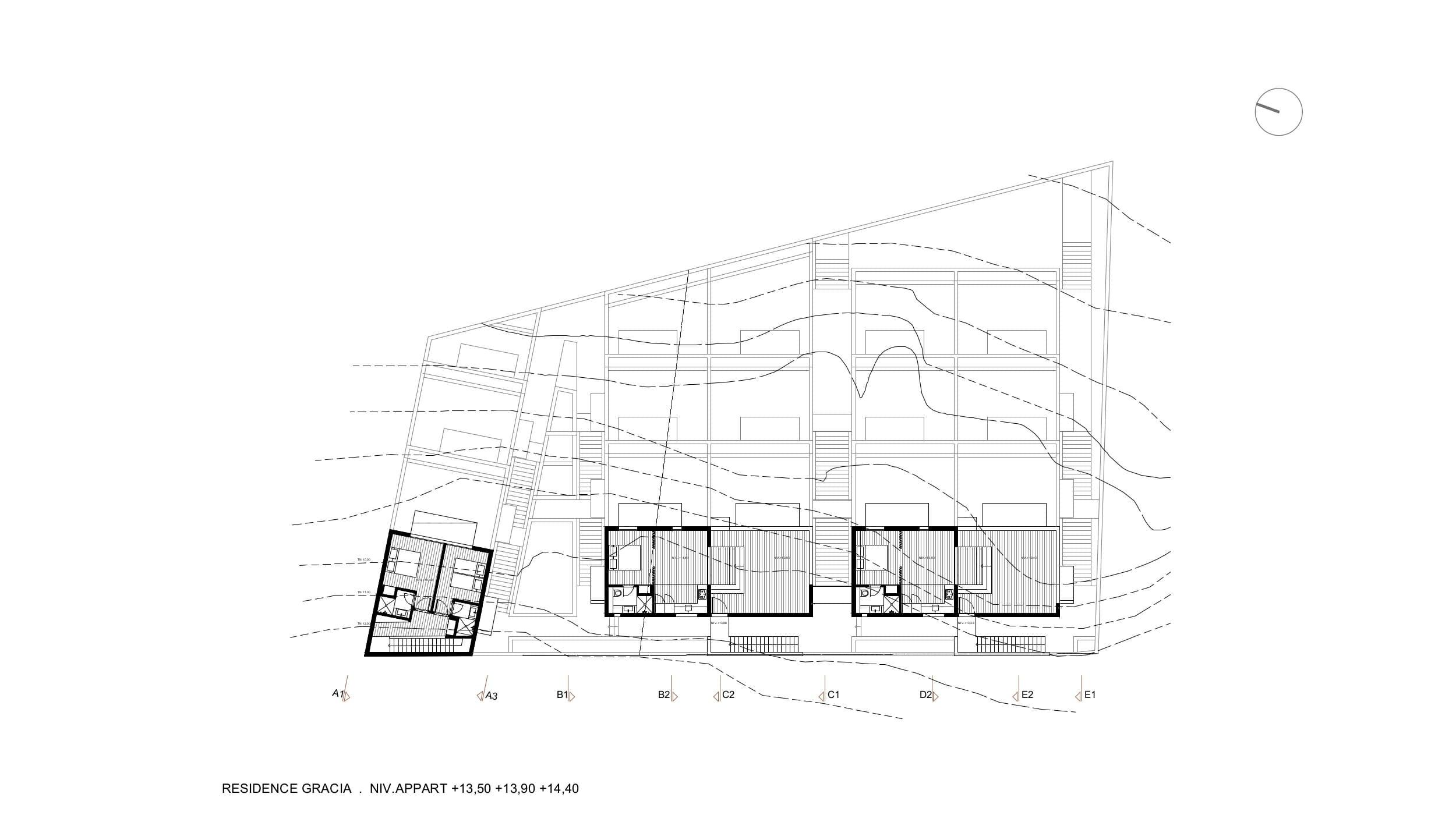 GRACIA.plan 04-appart +13.50