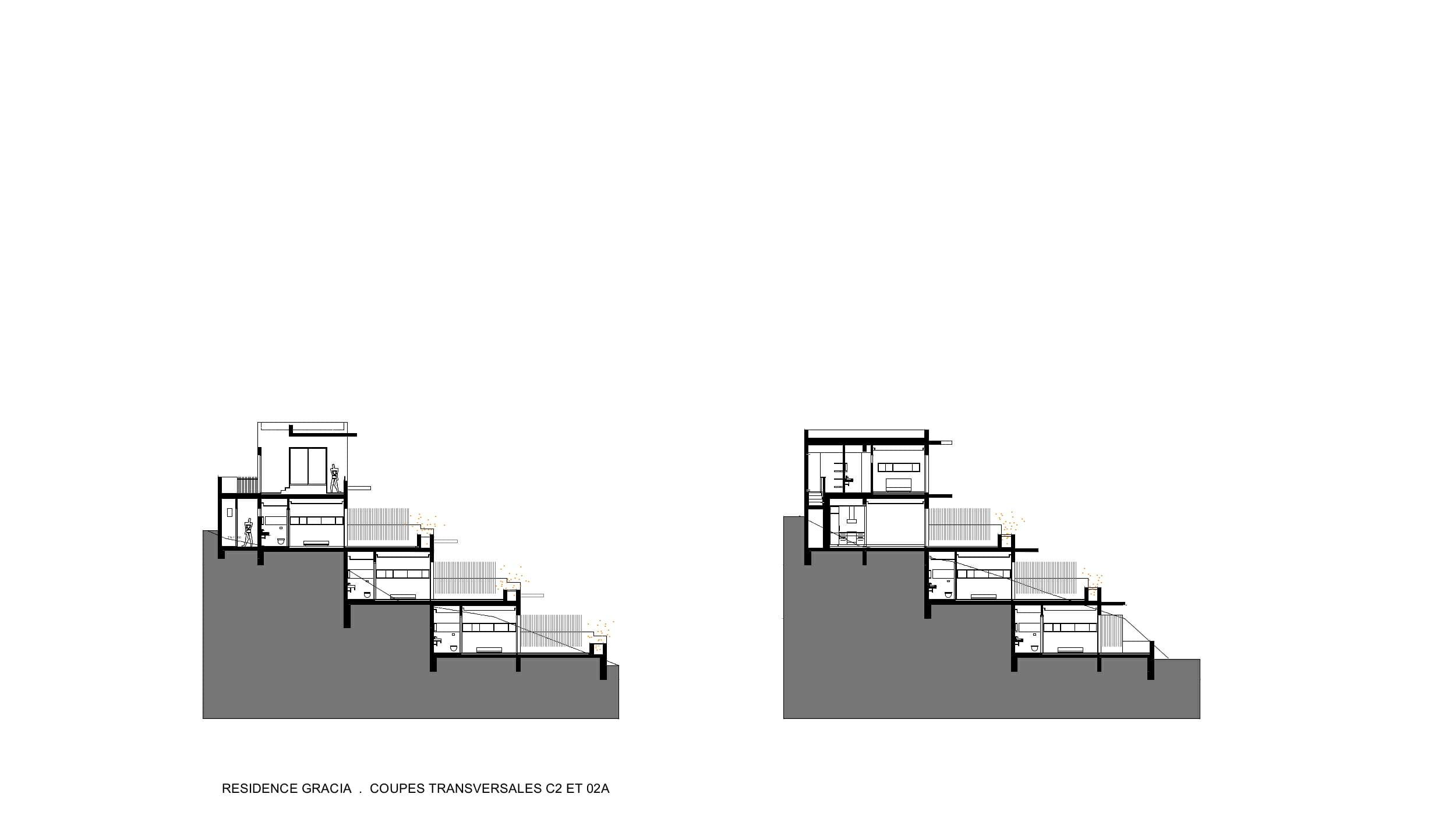 GRACIA.plan 05-cp-el-05