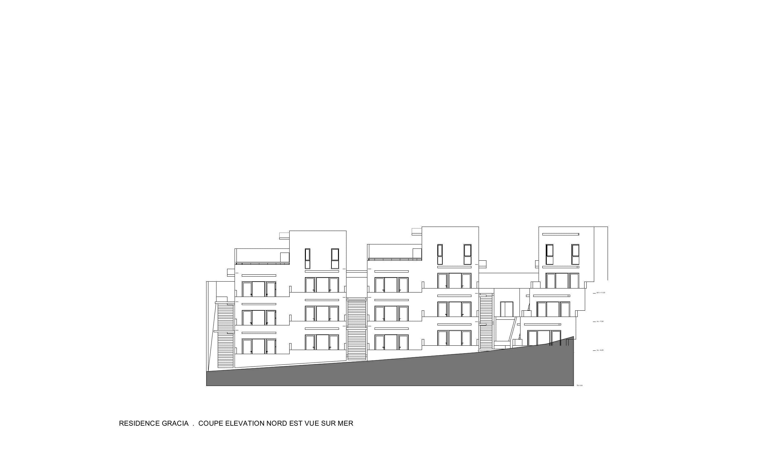 GRACIA.plan 06-cp-el-06