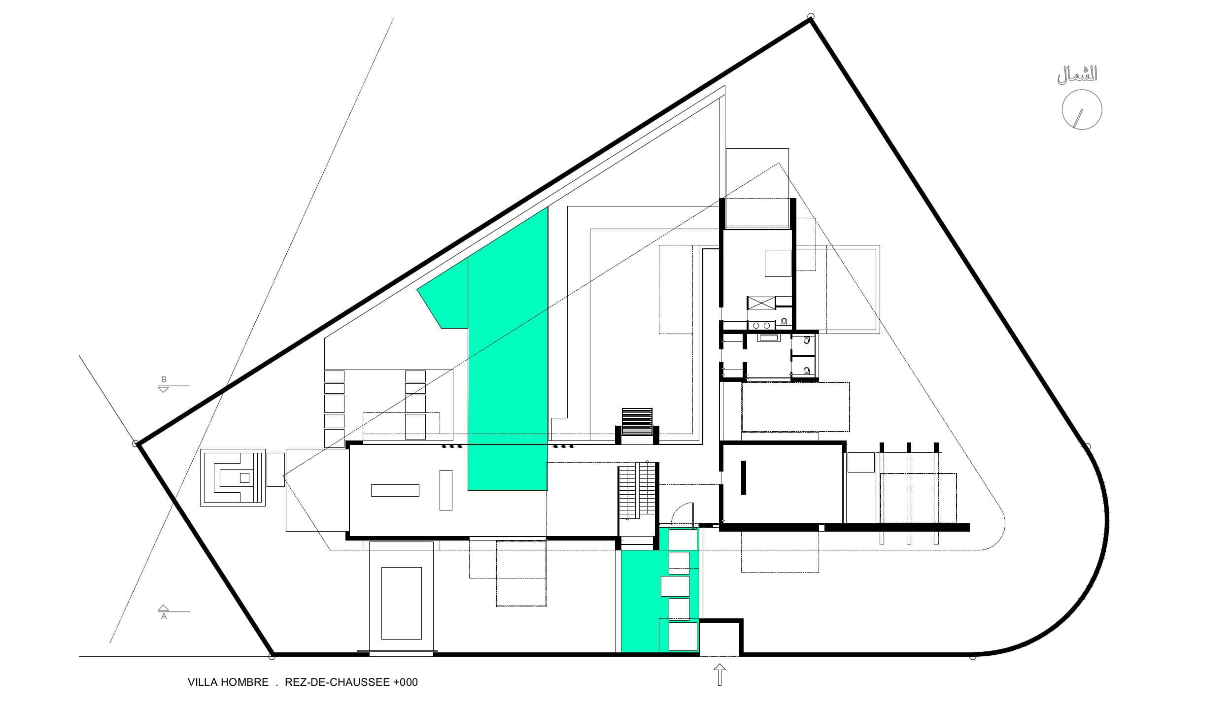 HOMBRE.plan 01-rdc