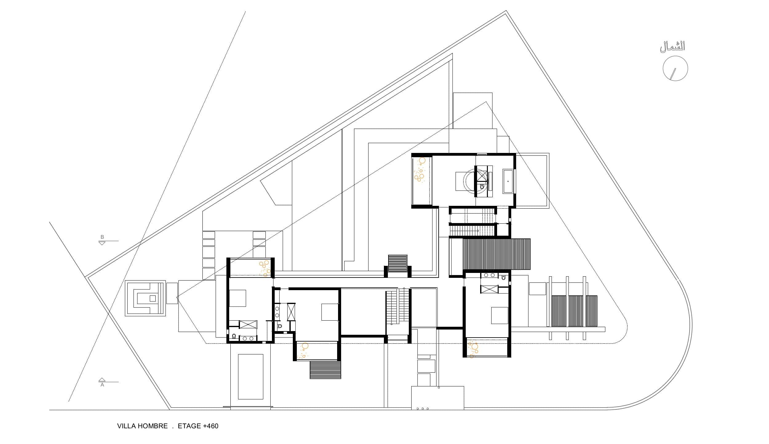 HOMBRE.plan 02-etage