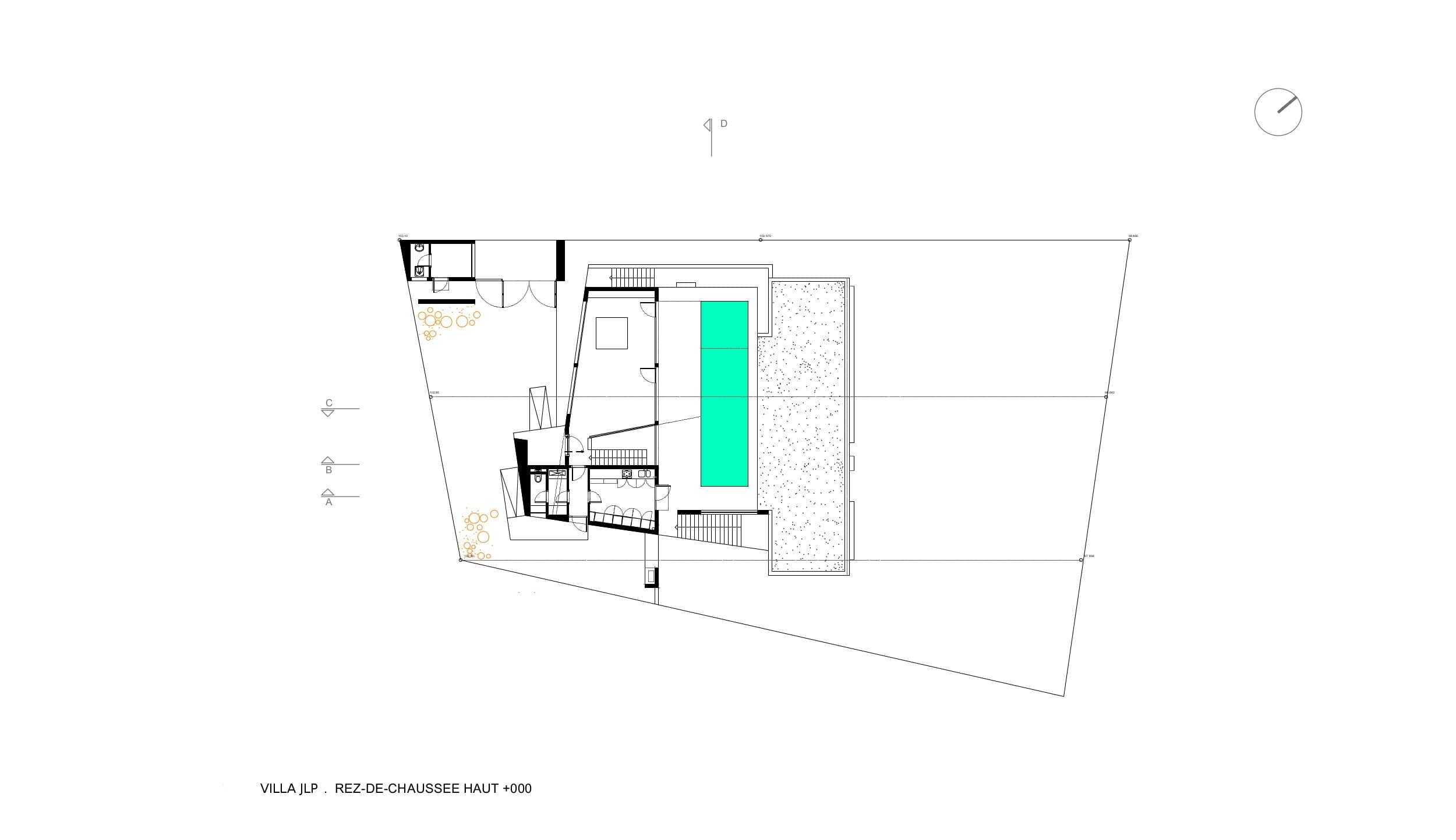 PIQUET.plan-01-rdc-haut