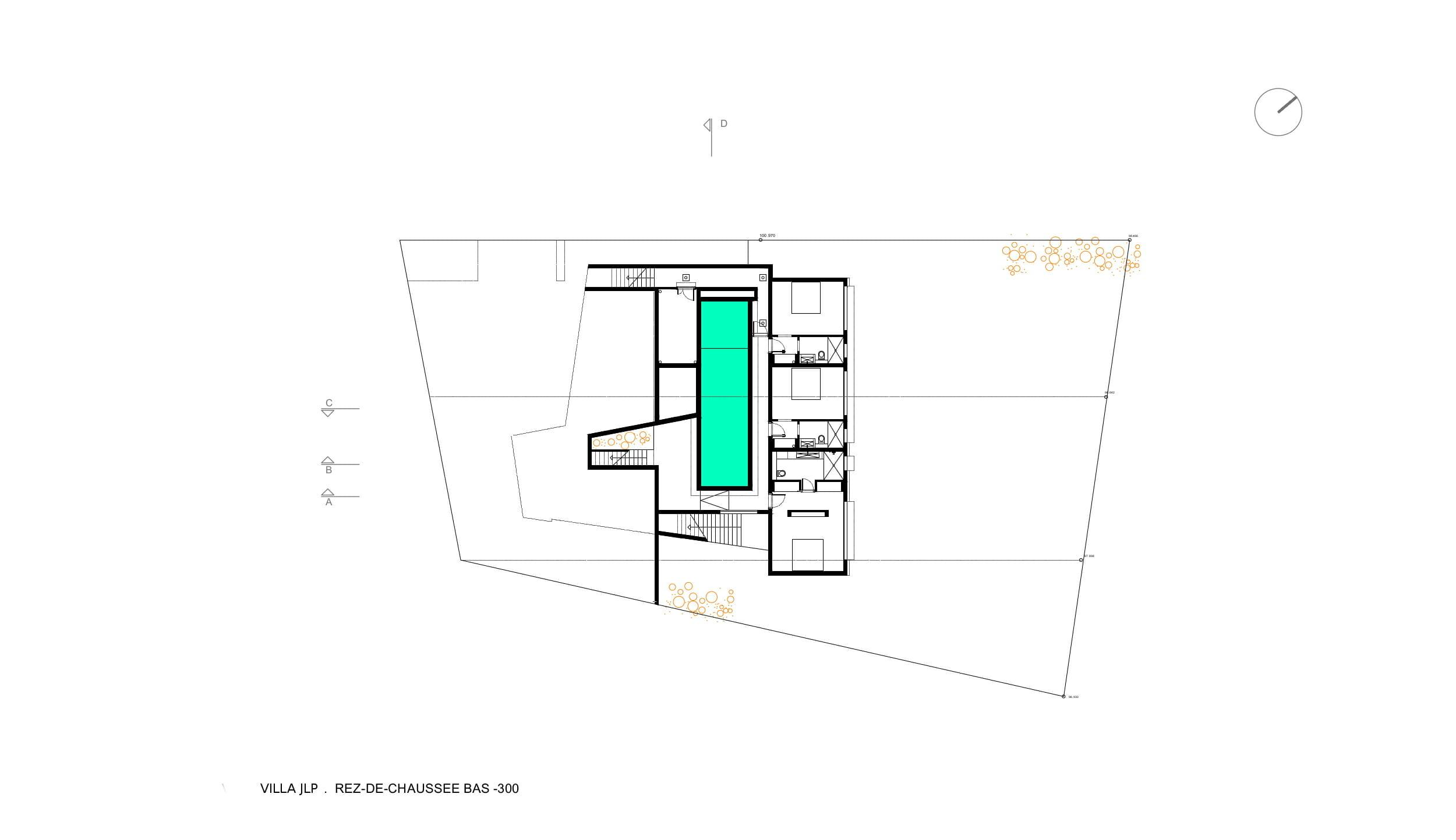 PIQUET.plan-02-rdc-bas