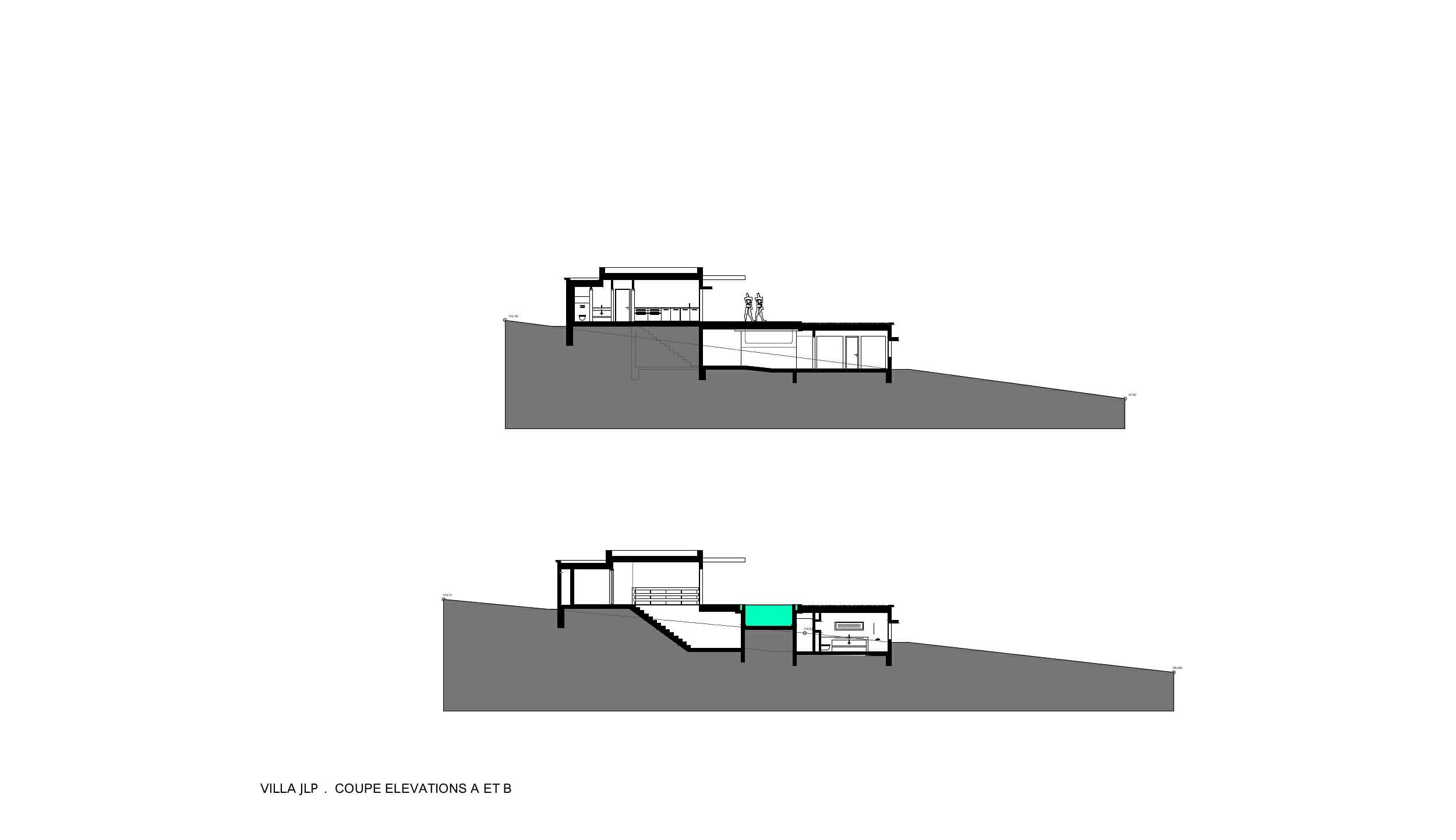 PIQUET.plan-03-cp-el