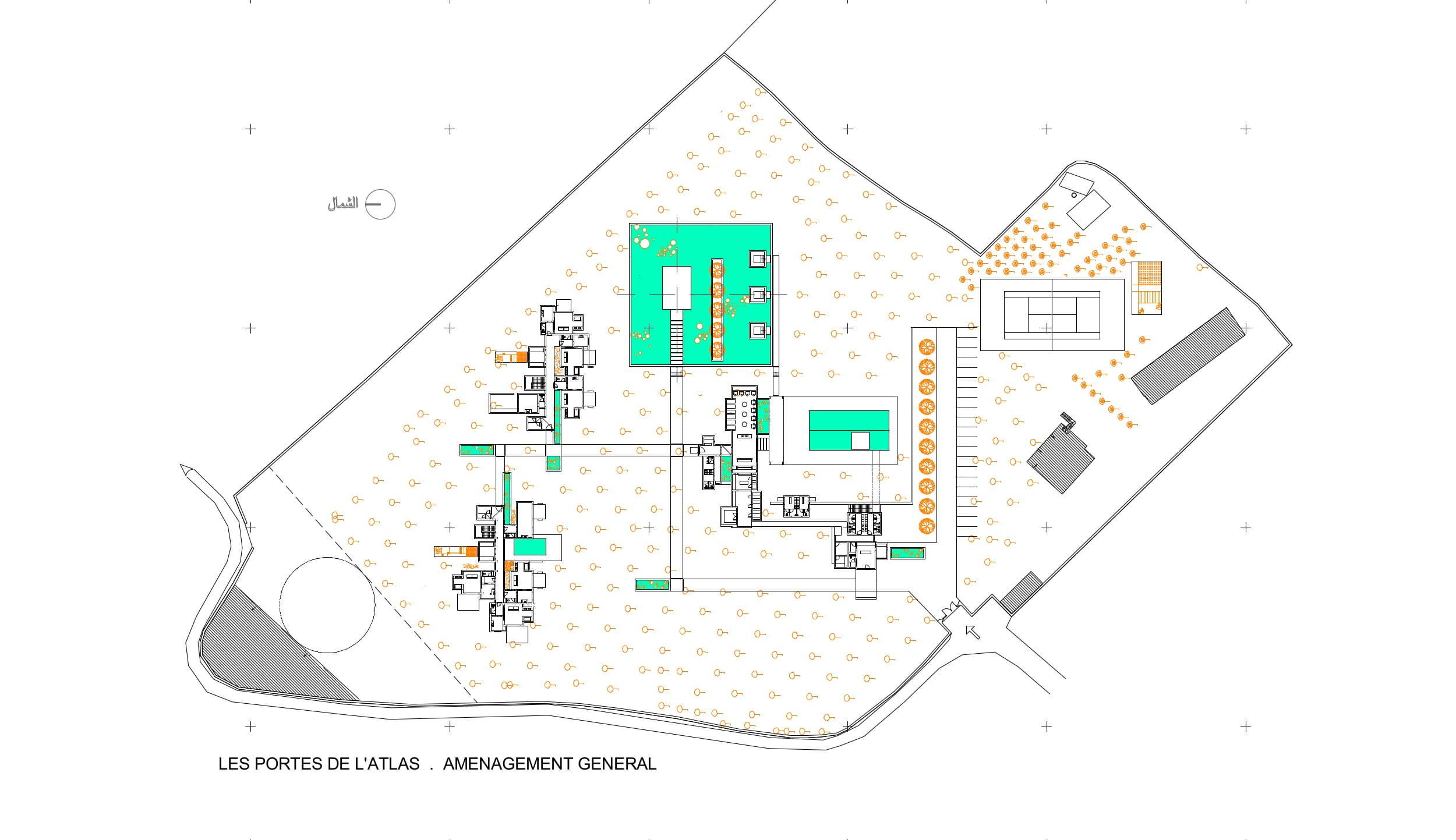 PORTES ATLAS.plan-1-amgt