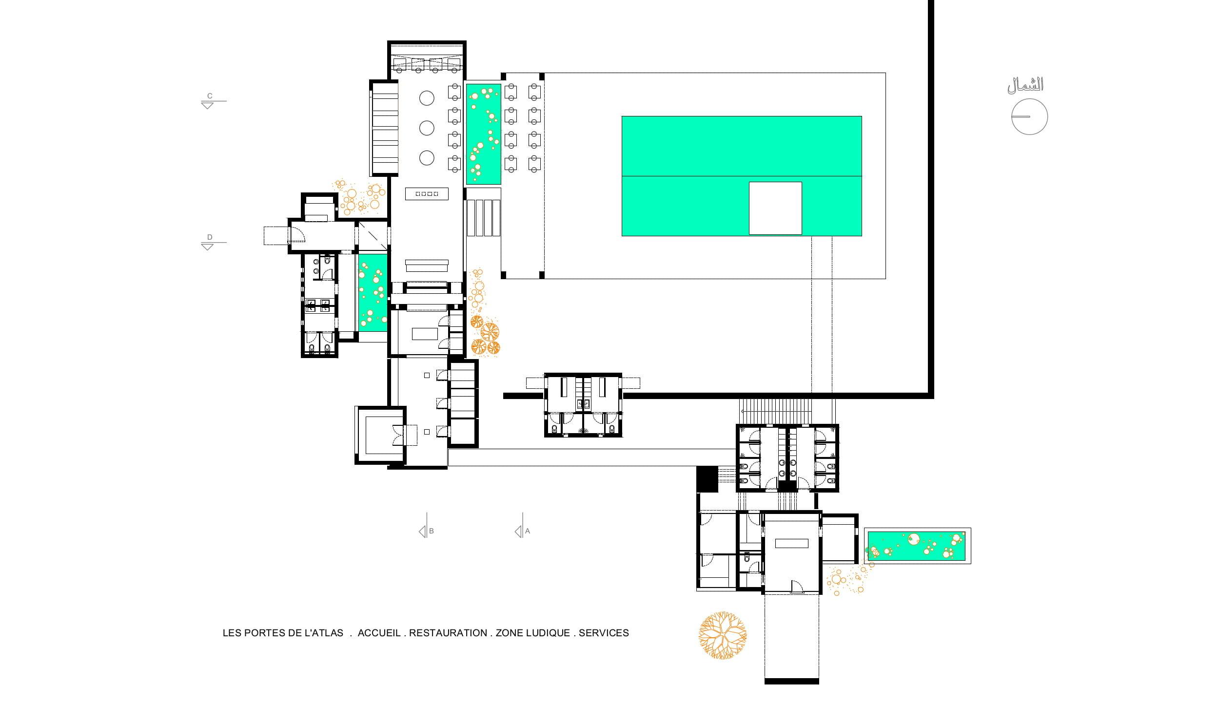 PORTES ATLAS.plan-2-pl