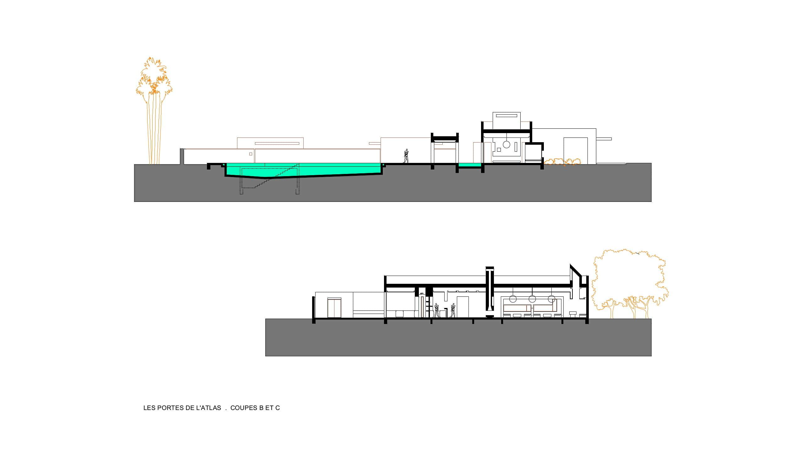 PORTES ATLAS.plan-3-suitesA