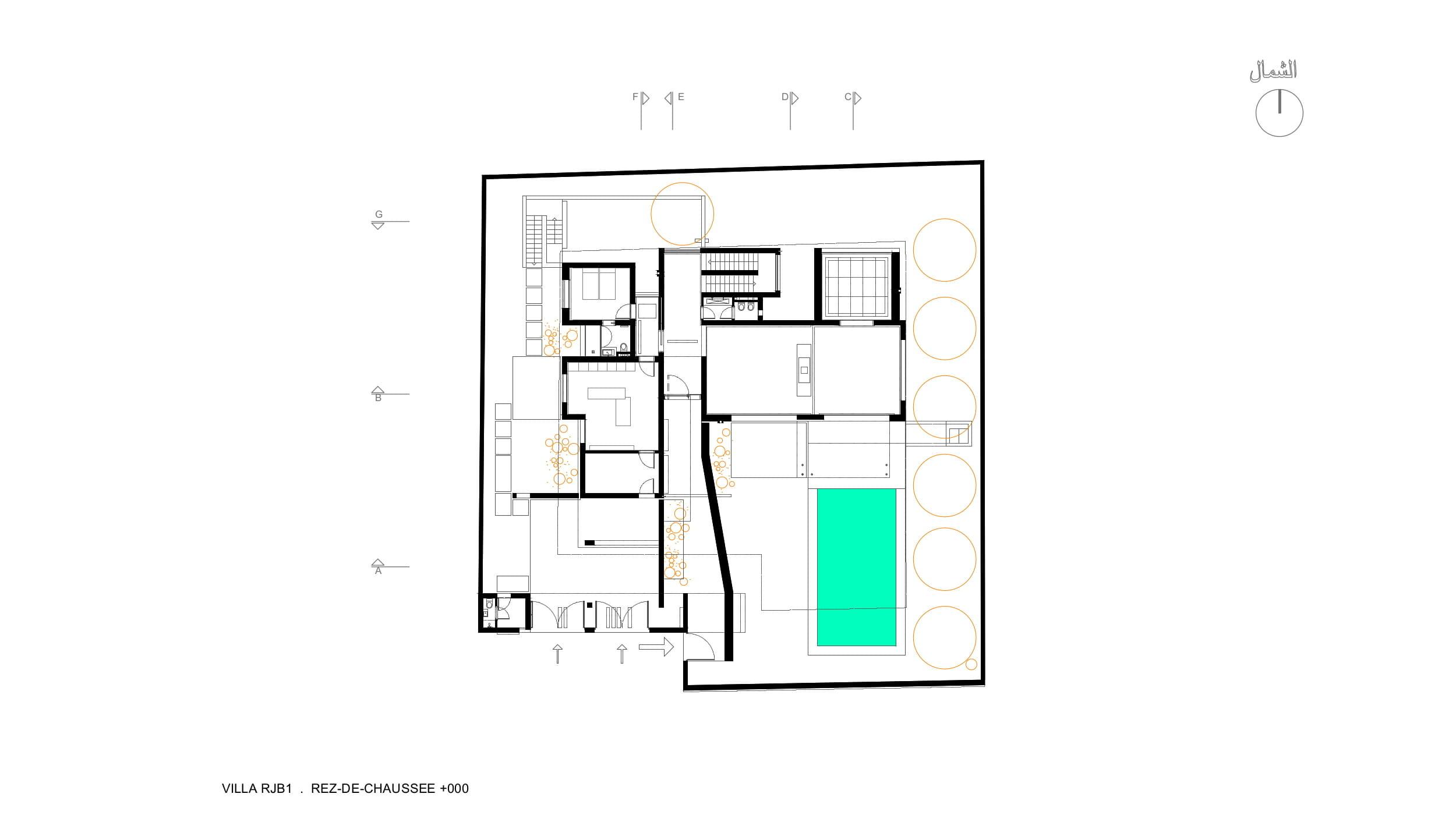 RJB1-plan 01-rdc