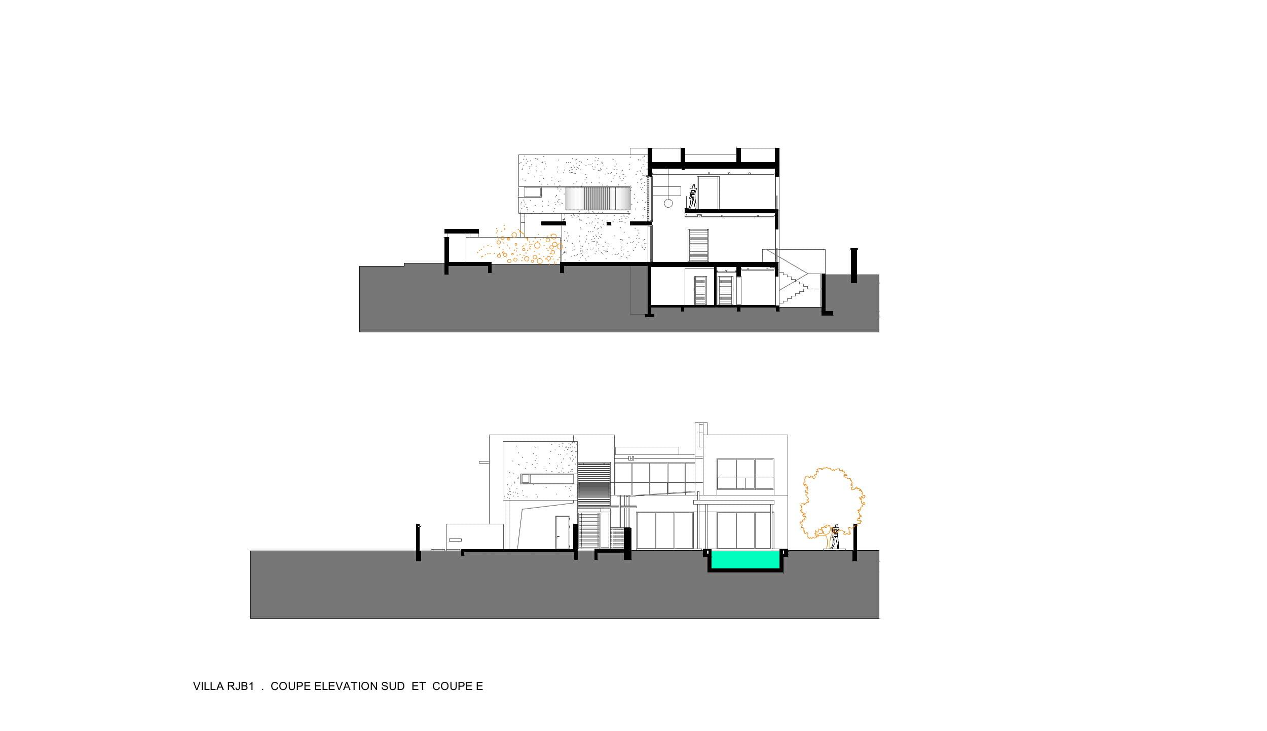 RJB1-plan 03-cp-el-03