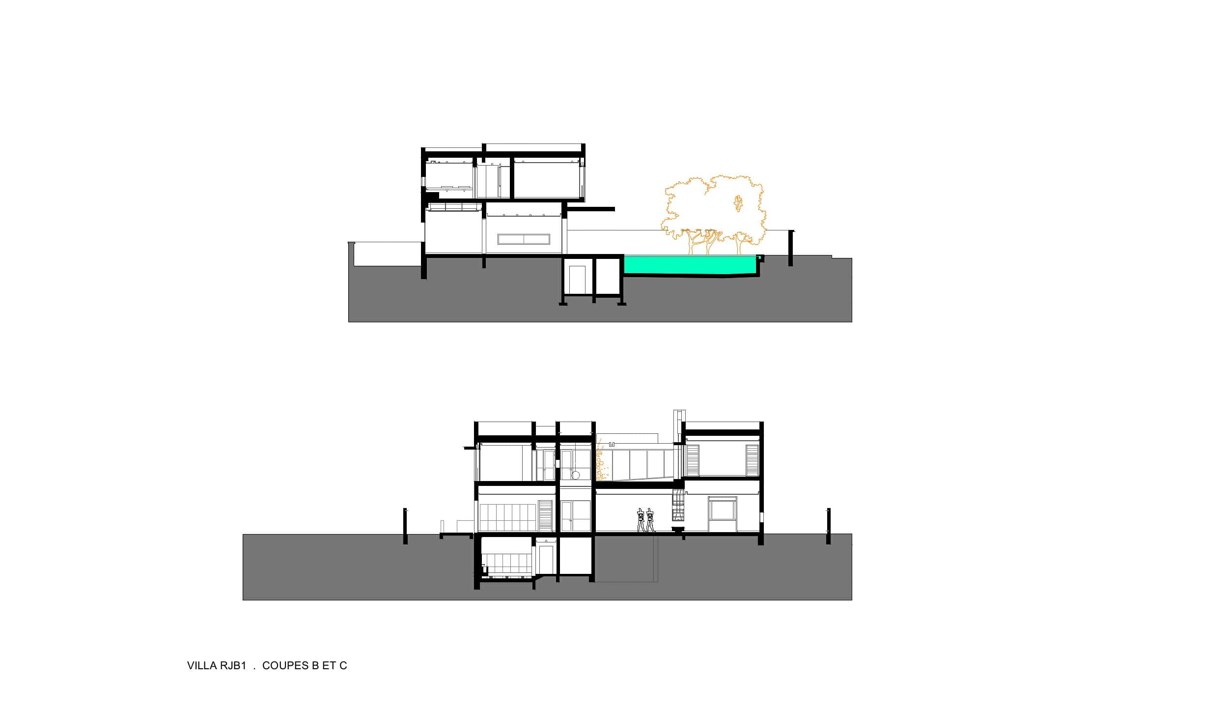 RJB1-plan 04-cp-el-04