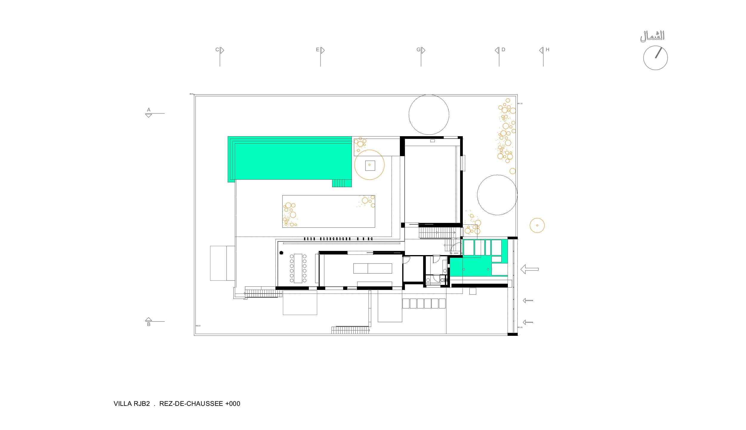 RJB2.plan 01-rdc