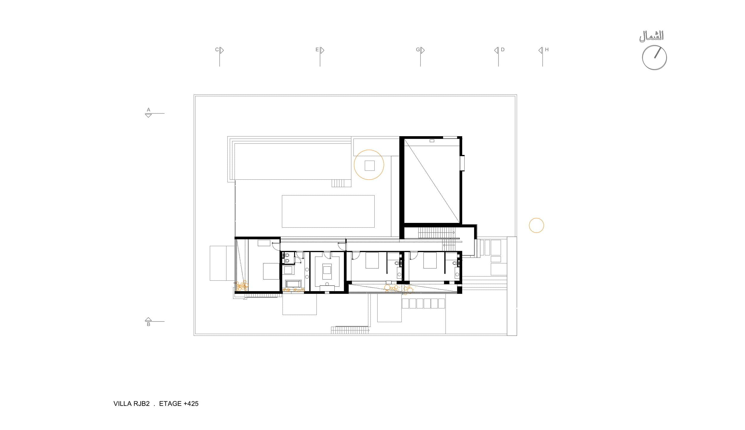 RJB2.plan 02-etage
