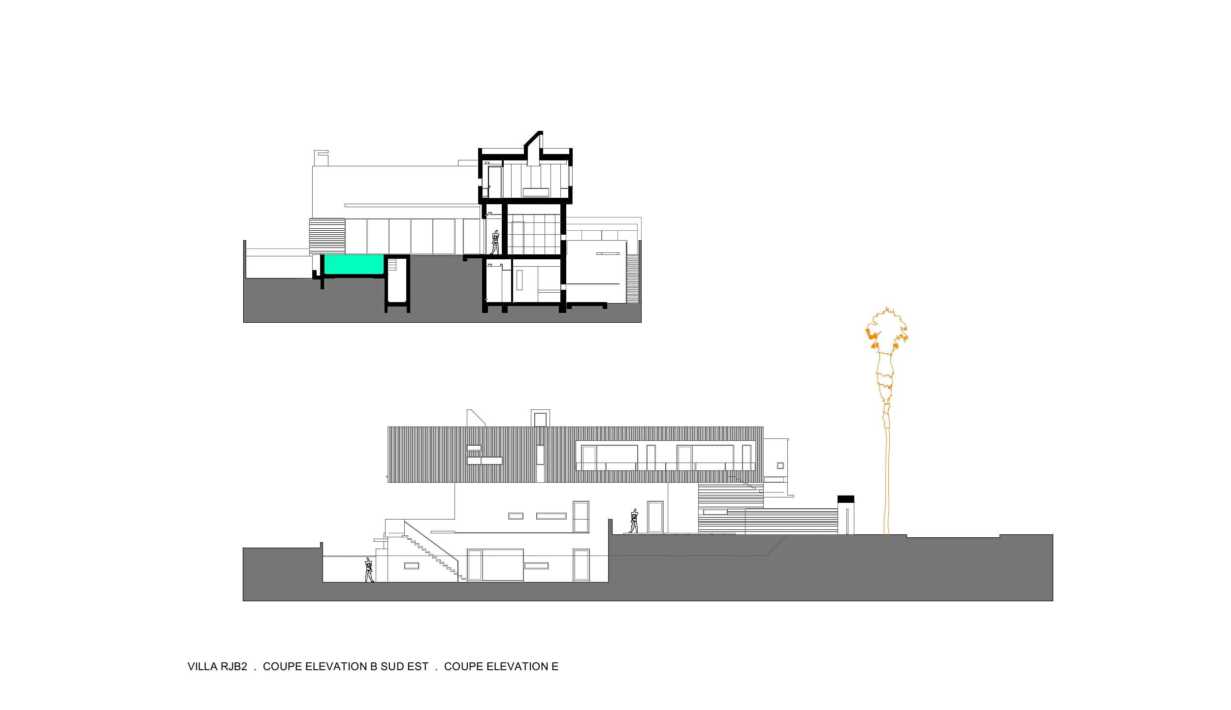 RJB2.plan 03-cp-el-03