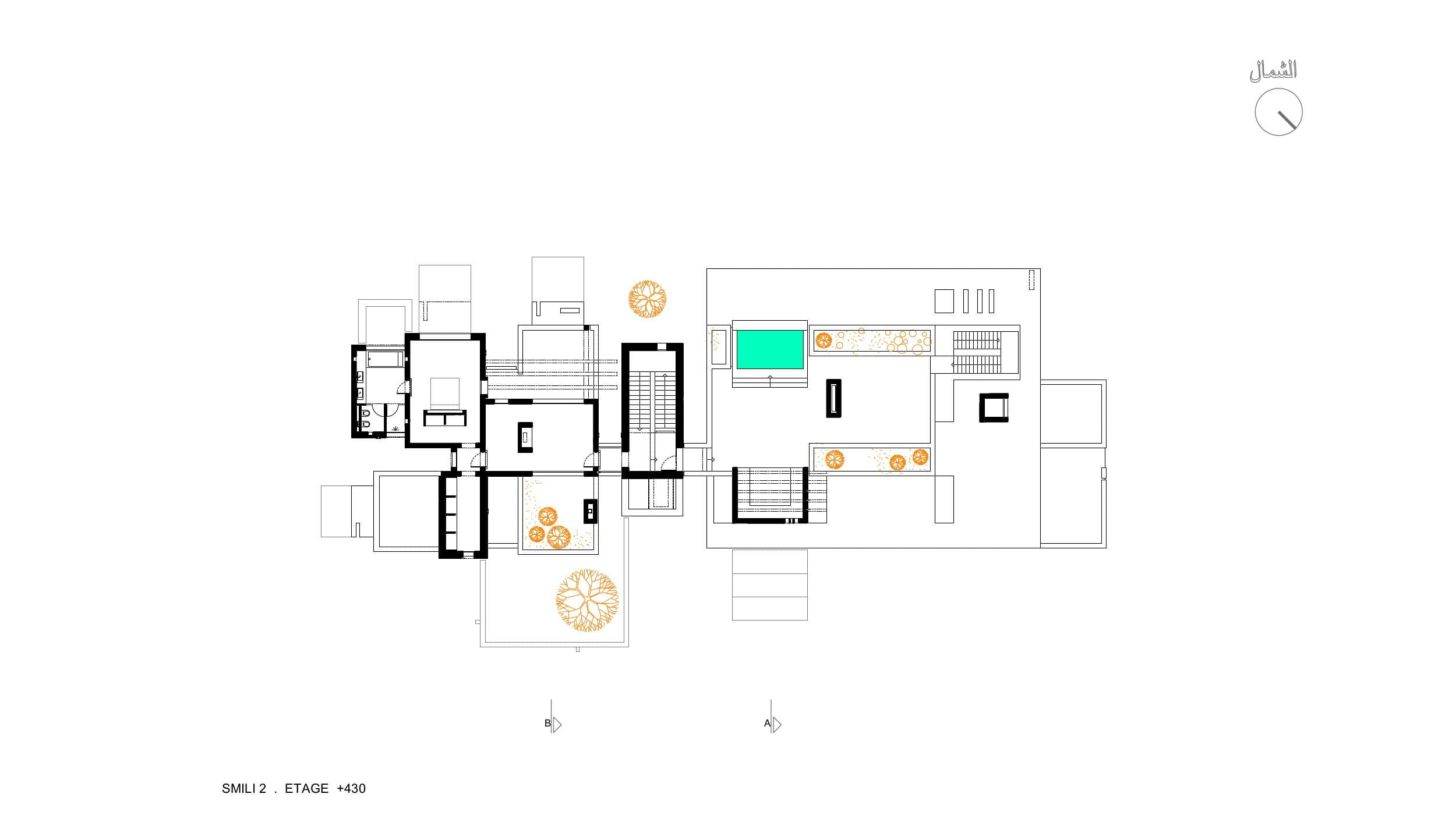 SMILI 2.plan-3-etage