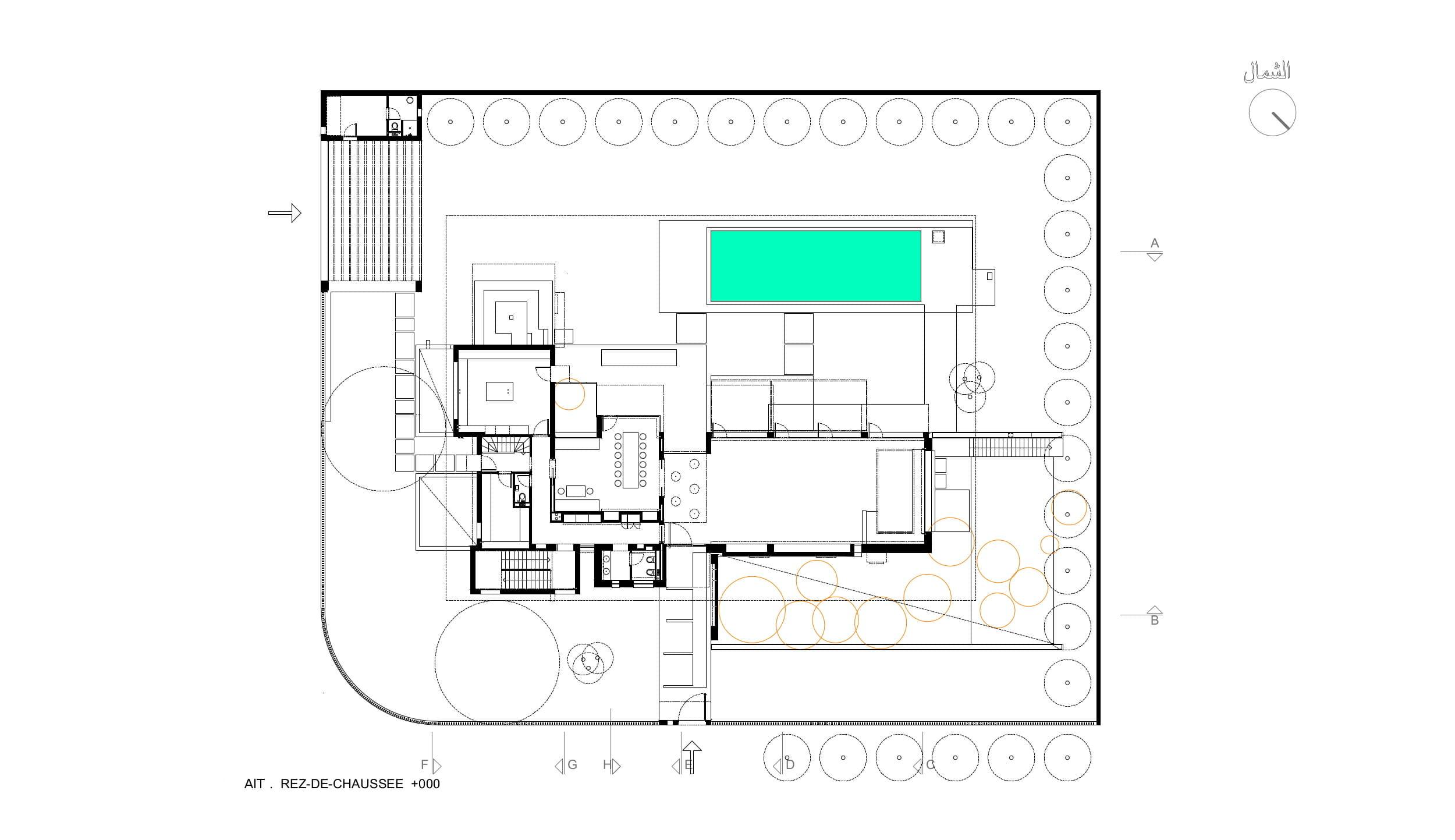 TAHRI.plan 01-rdc