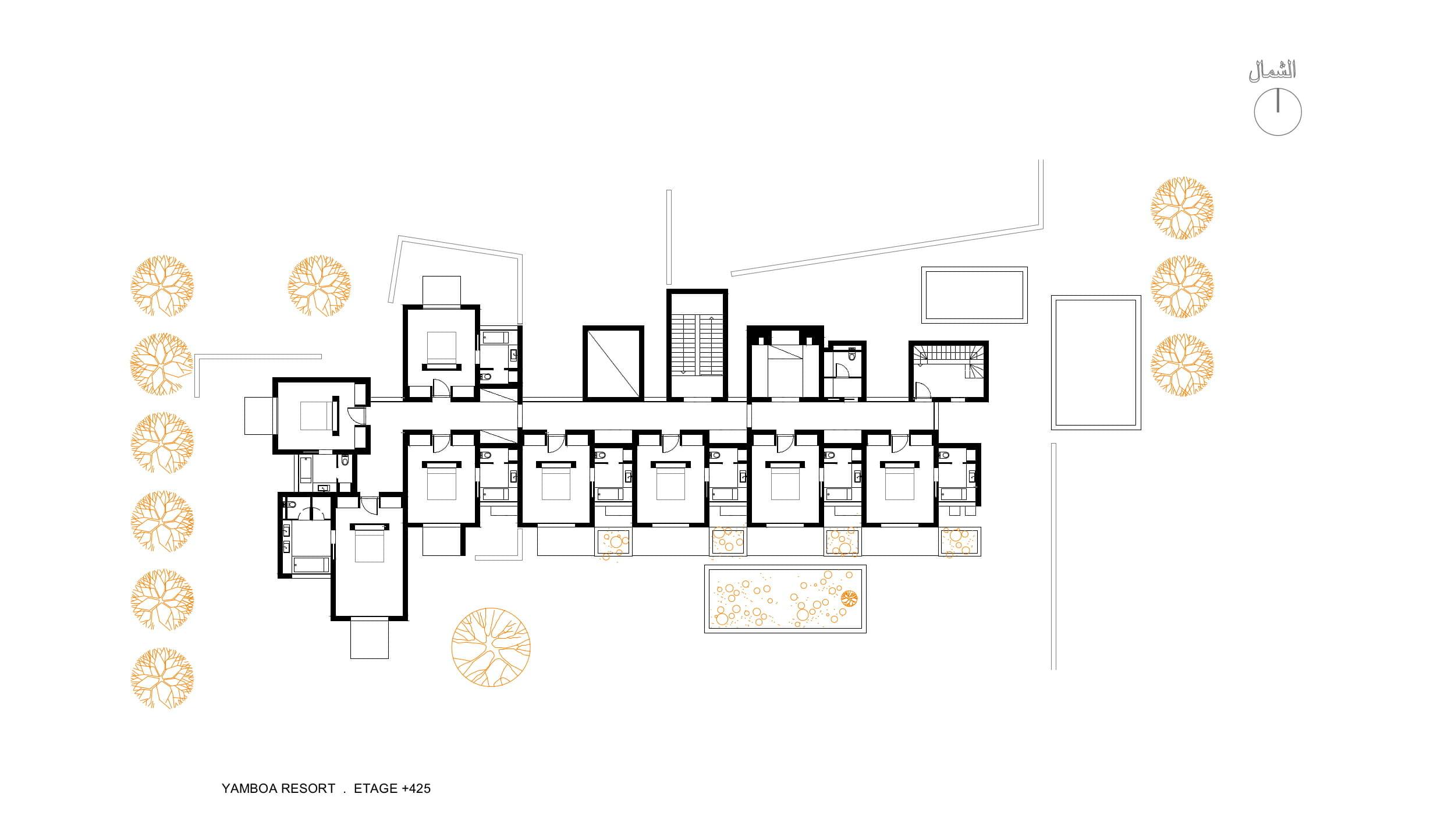 YAMBOA.plan-3-etage