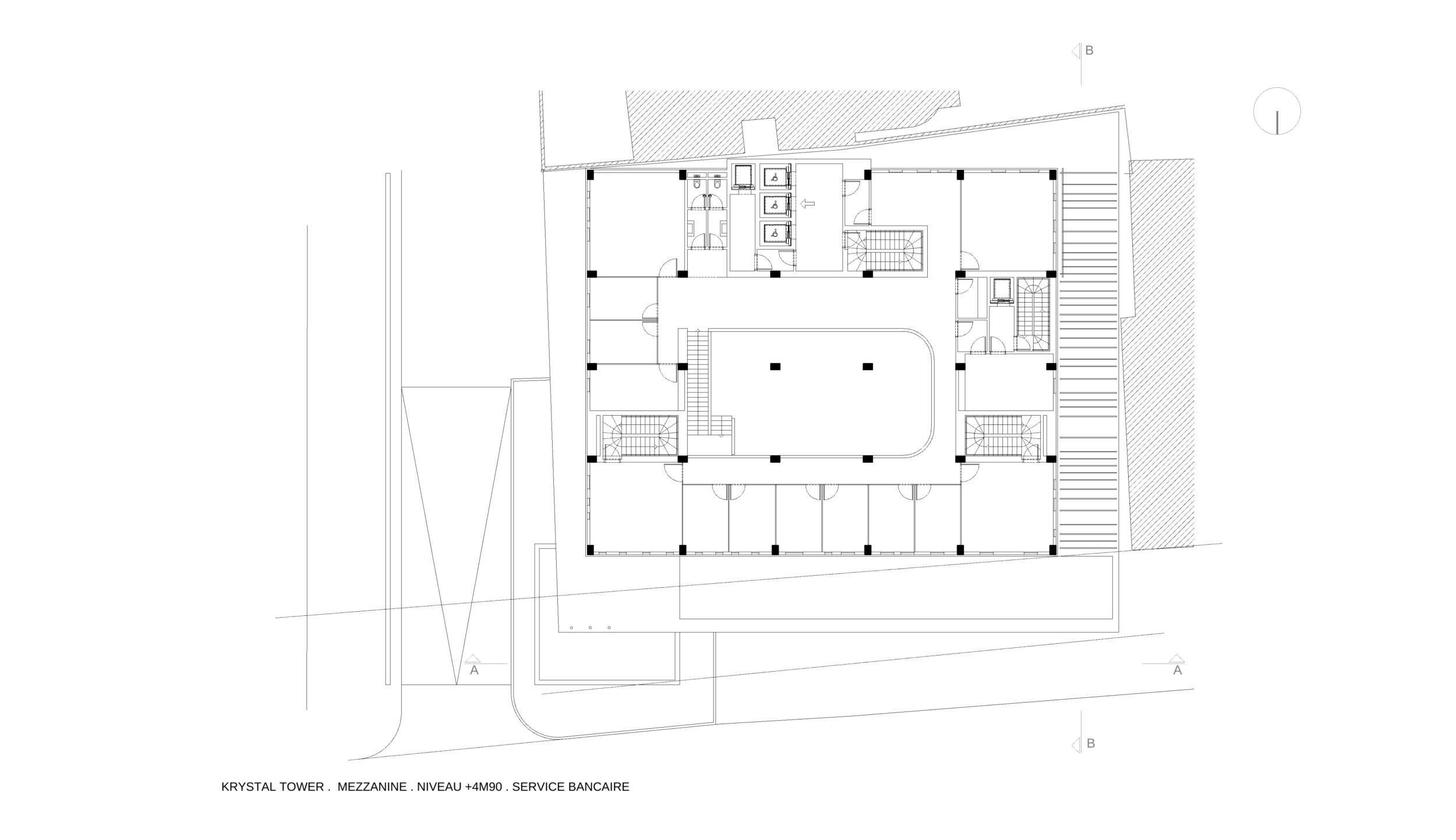 BONANJO-plan-09-mez