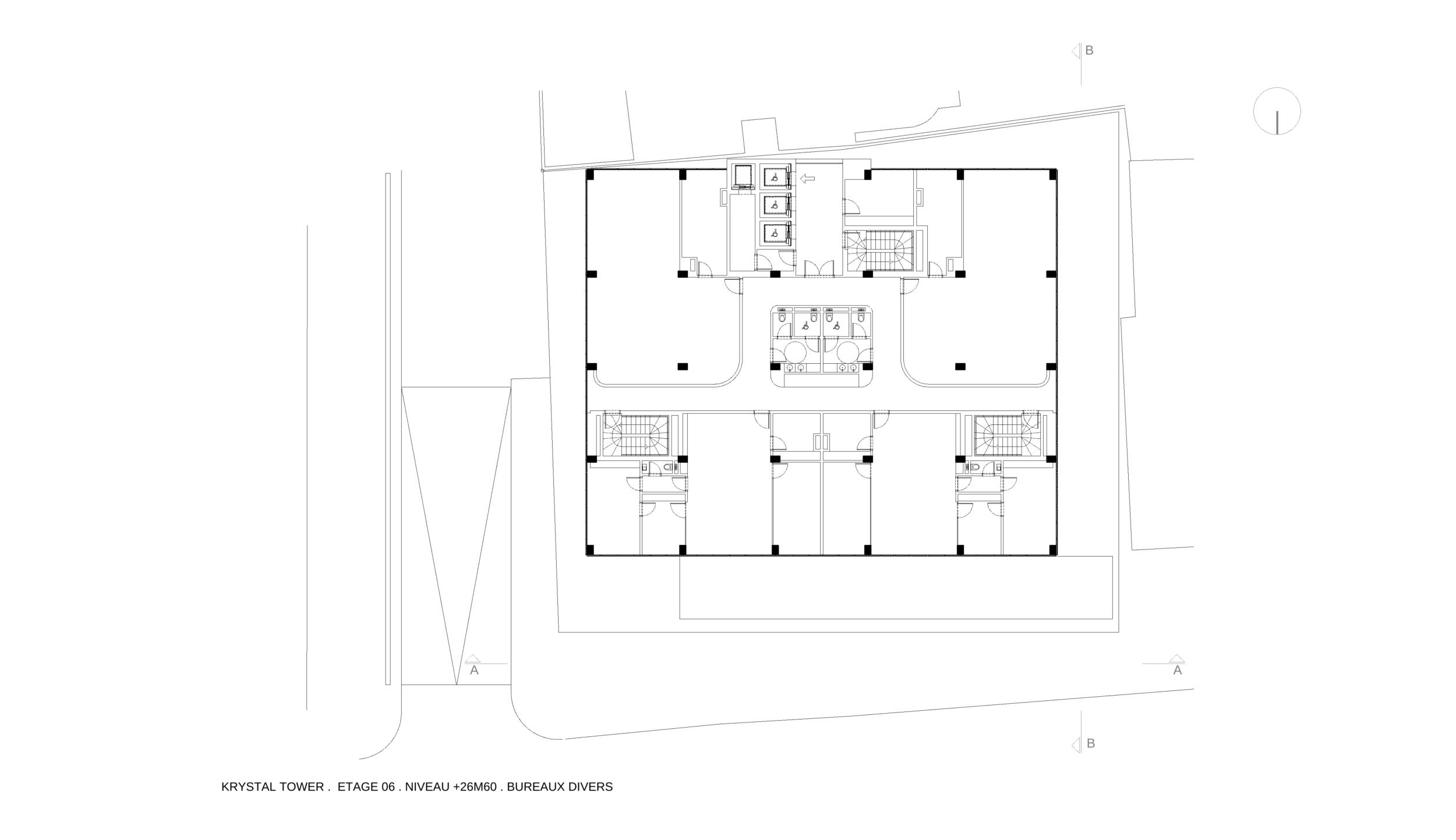 BONANJO-plan-10-bureau-banque