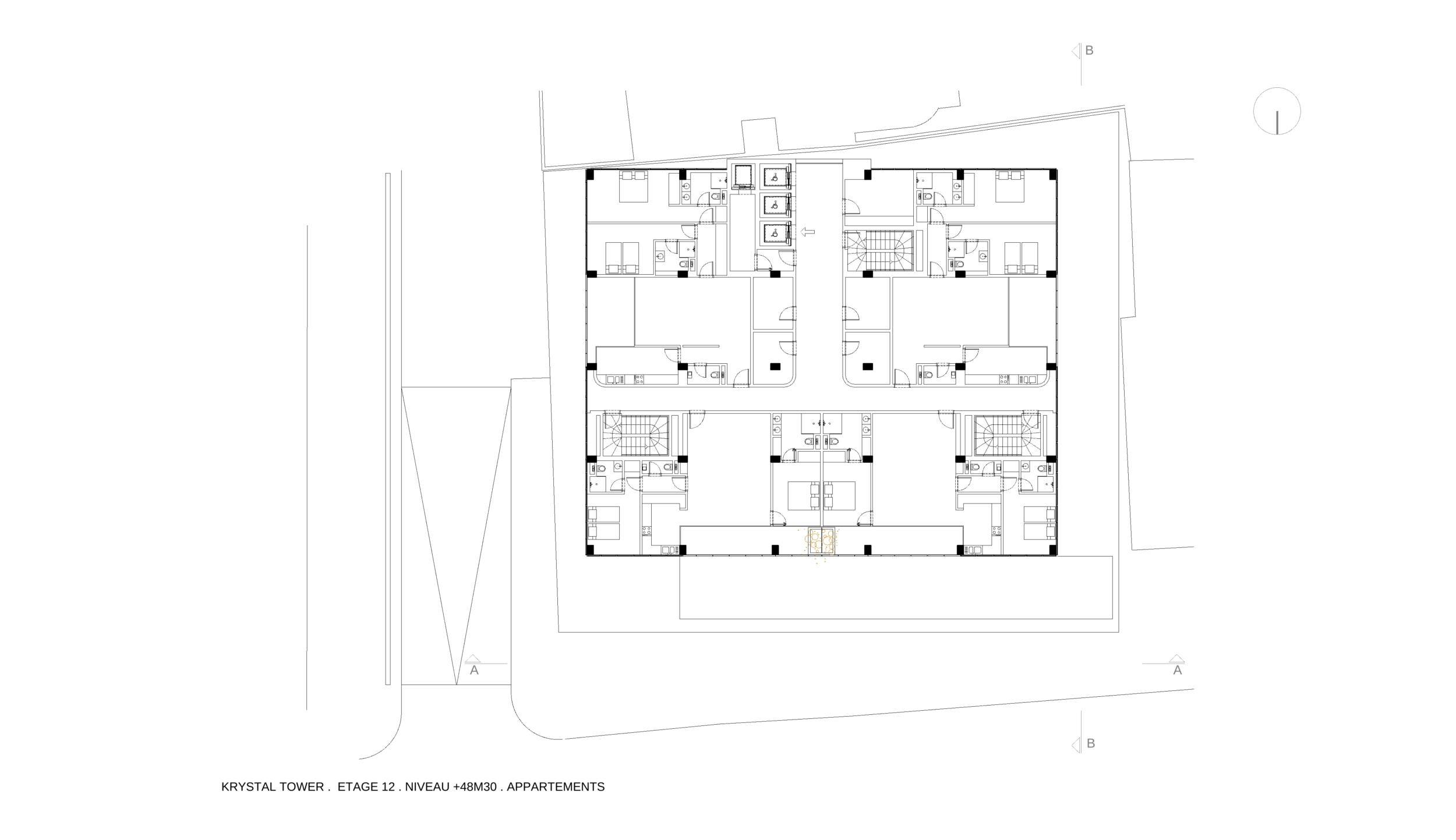 BONANJO-plan-13-appartements