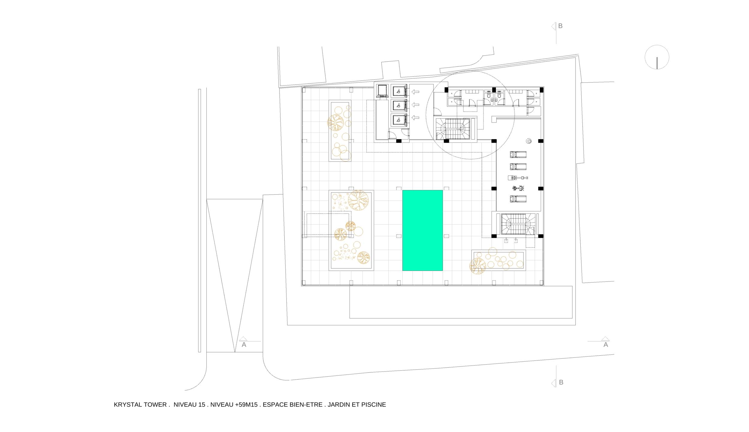 BONANJO-plan-14-toiture