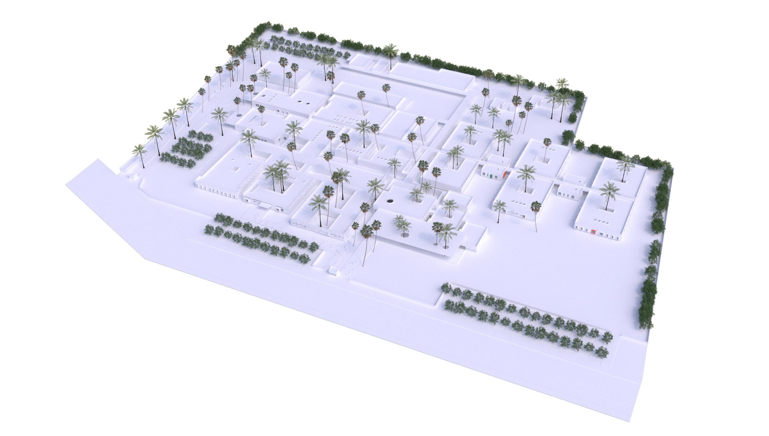 CHR-ADZOPE-image-04.vue-aérienne-1