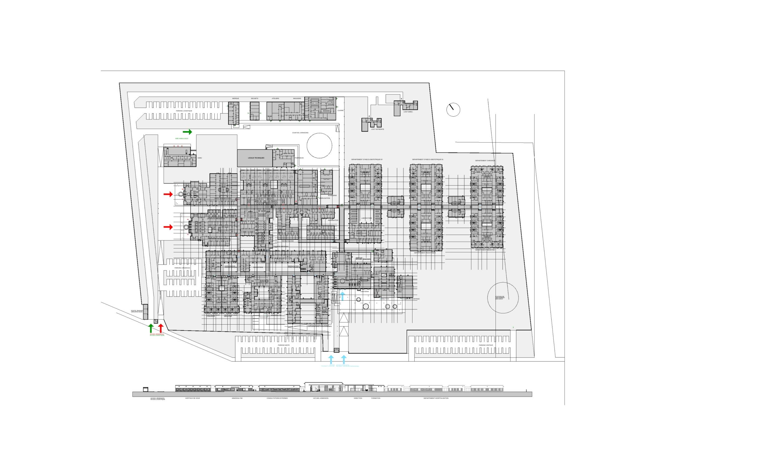 CHR.ADZOPE.plan-07.amgt
