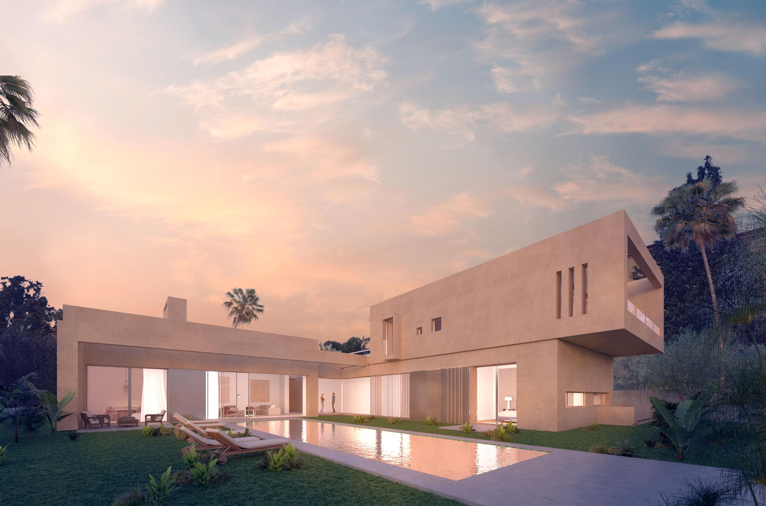 MENOZZI.image-02-vue-depuis-jardin-piscine