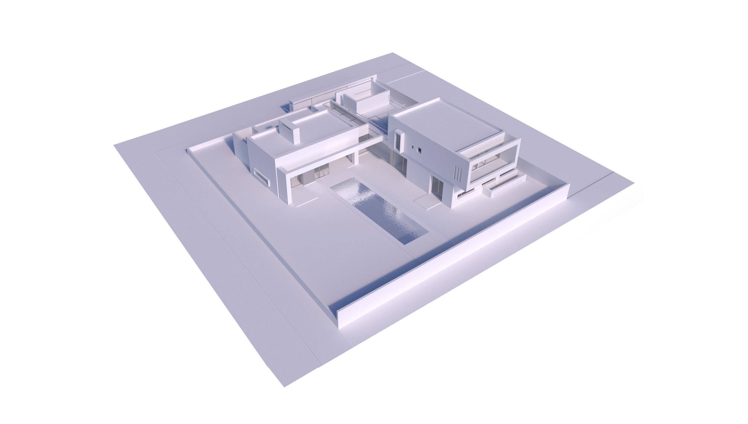 MENOZZI.image-06-vue-aérienne-1