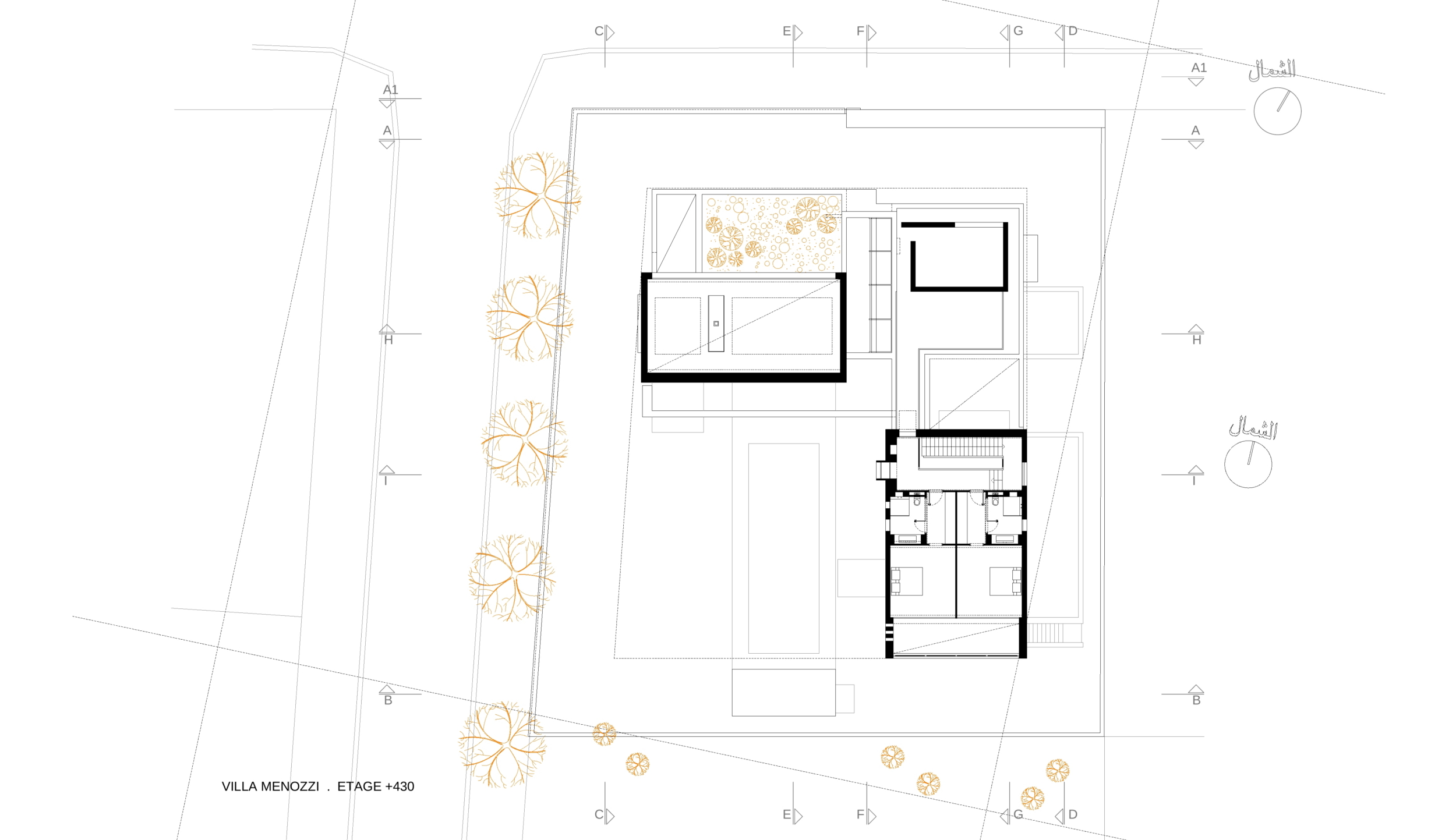 MENOZZI.image-09. étage