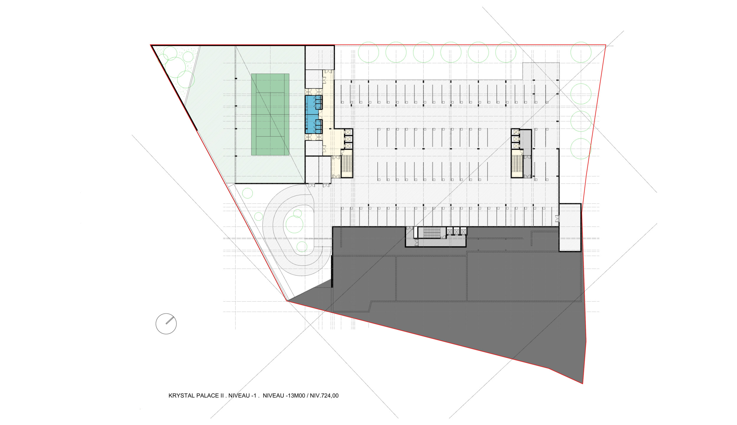 KRYSTAL PALACE-plan-09-n-1