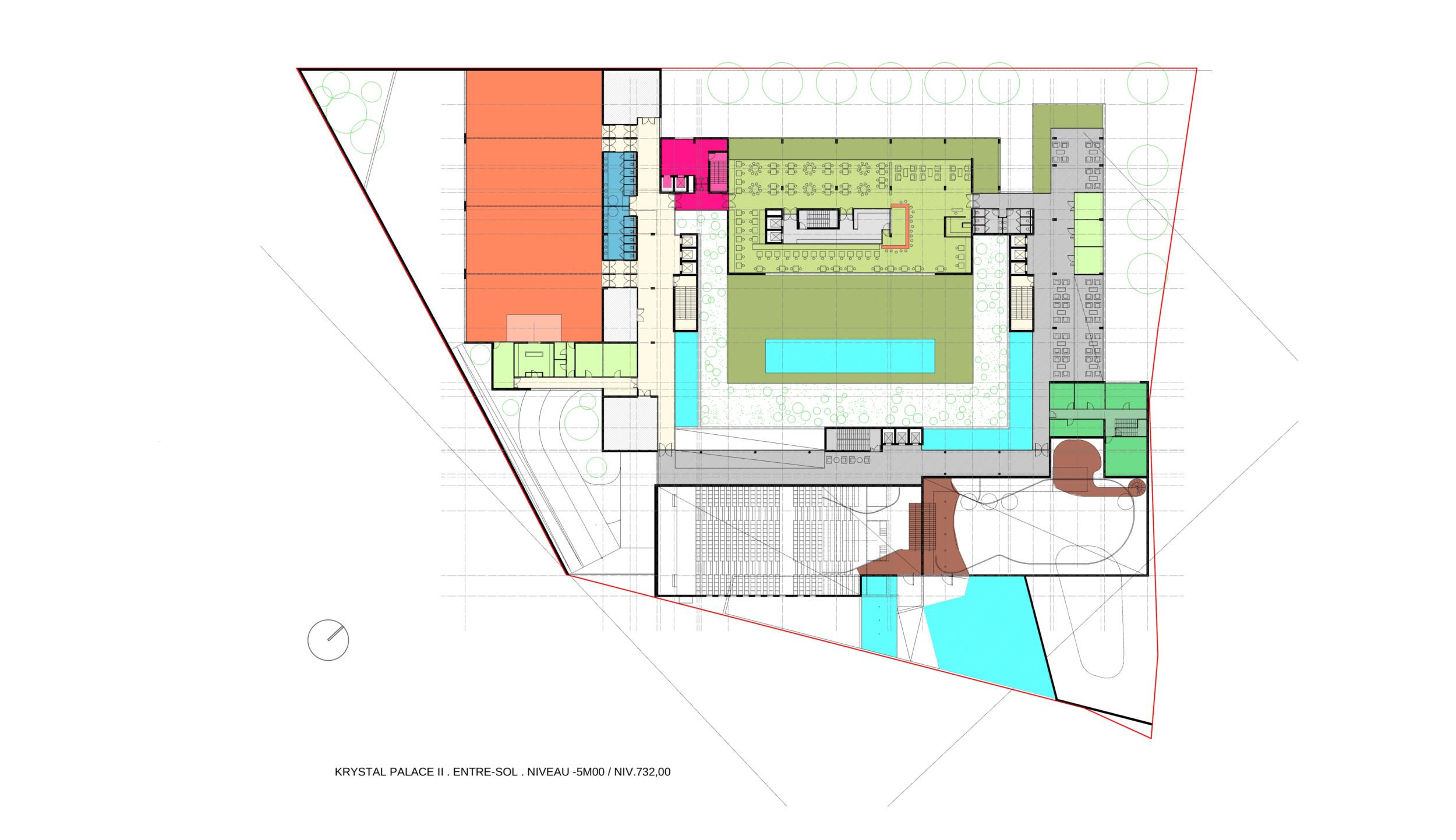 KRYSTAL PALACE-plan-11-e-sol