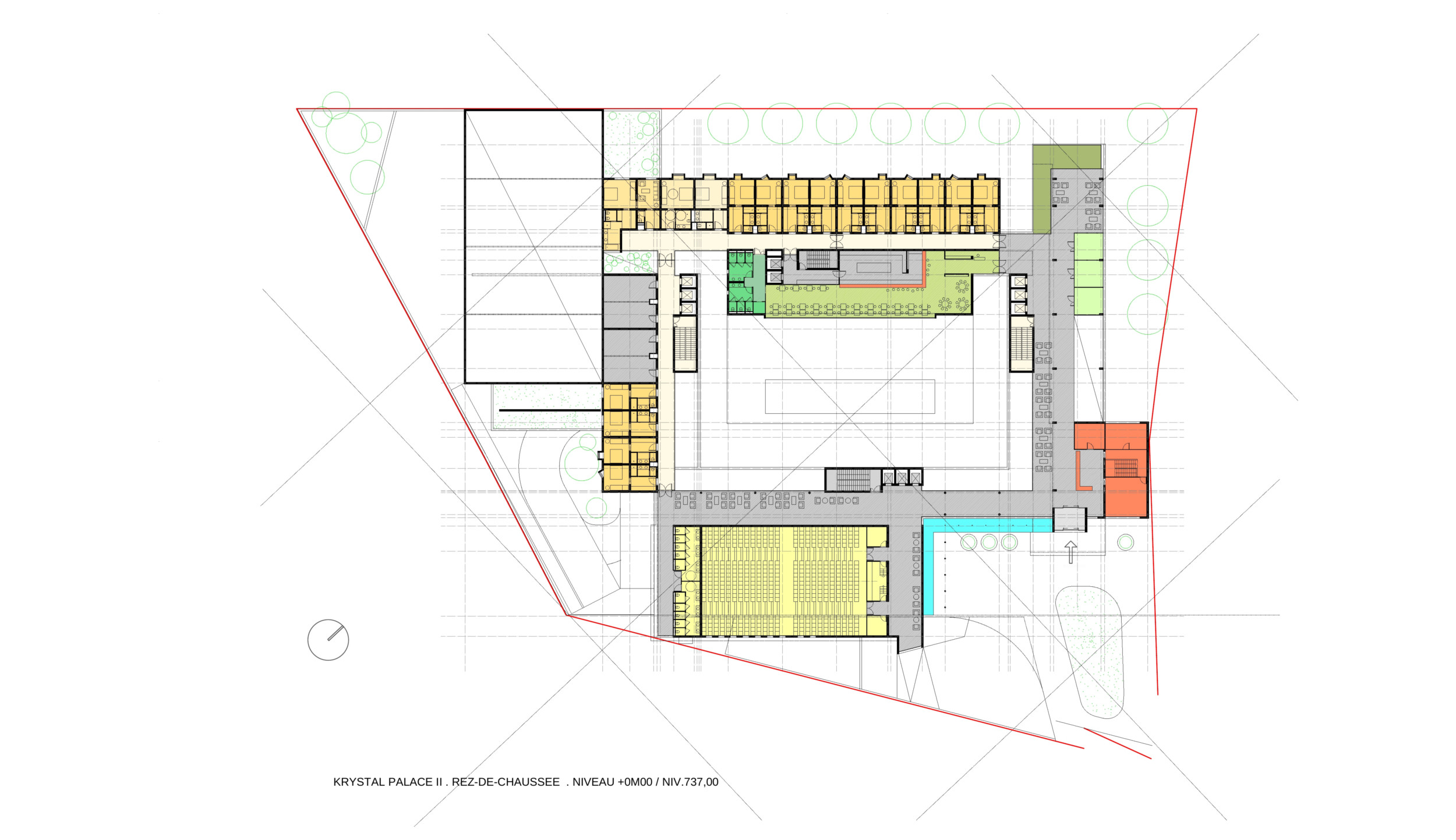 KRYSTAL PALACE-plan-12-rdc