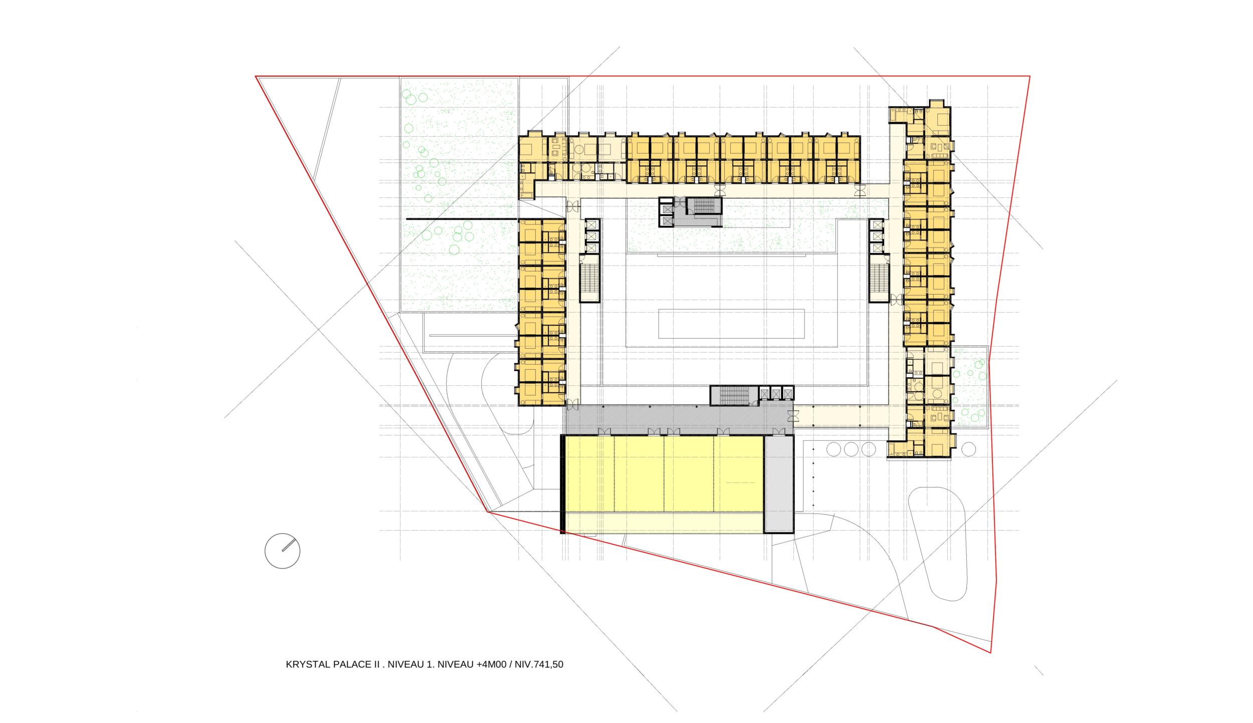 KRYSTAL PALACE-plan-13-n1