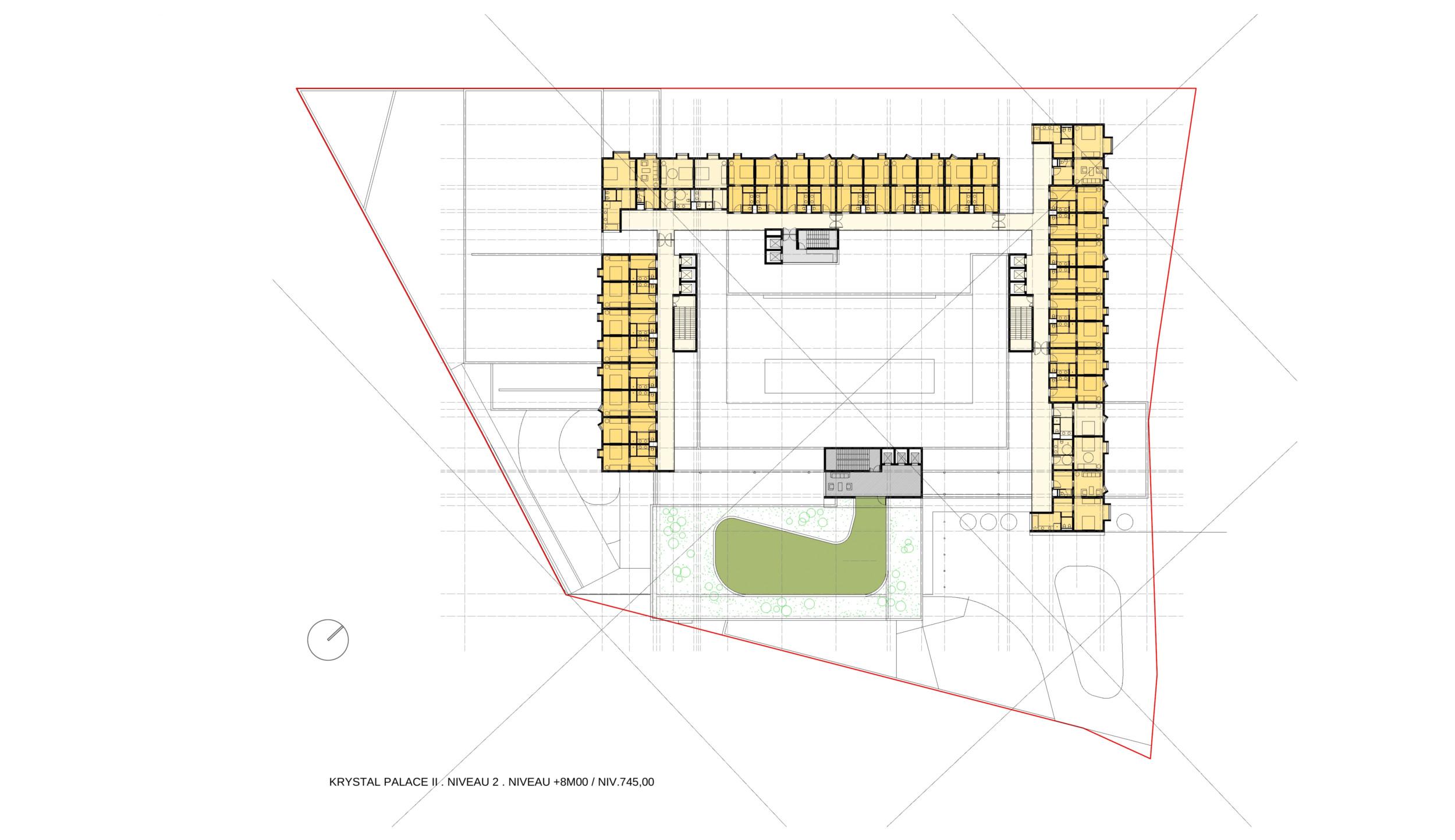 KRYSTAL PALACE-plan-14-n2